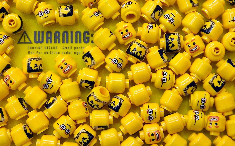 Lego Hd Wallpapers Wallpaper Cave