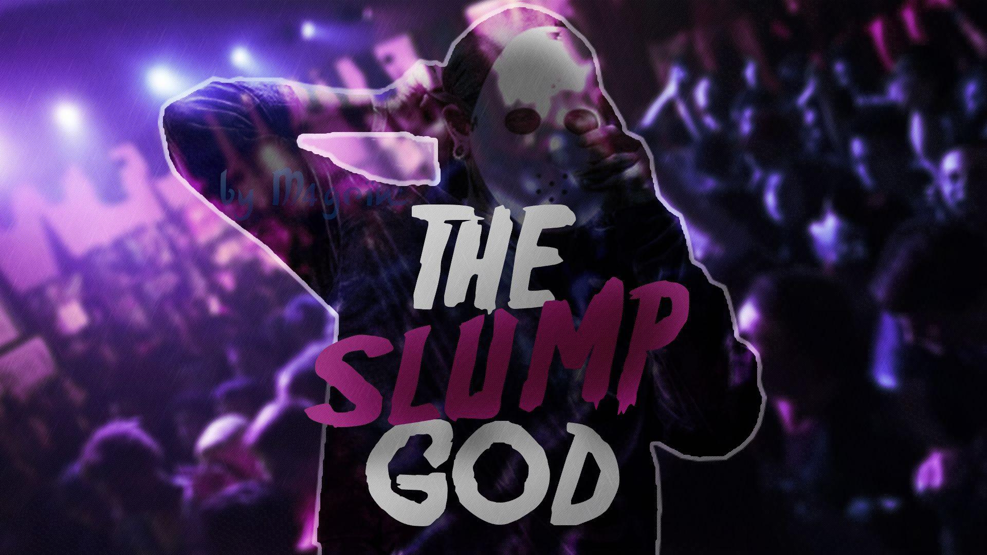Famous Ski Mask The Slump God Wallpapers