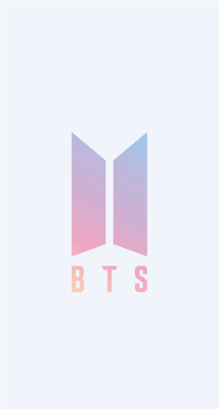 Love Yourself Wallpaper Hd : BTS Logo Wallpapers - Wallpaper cave