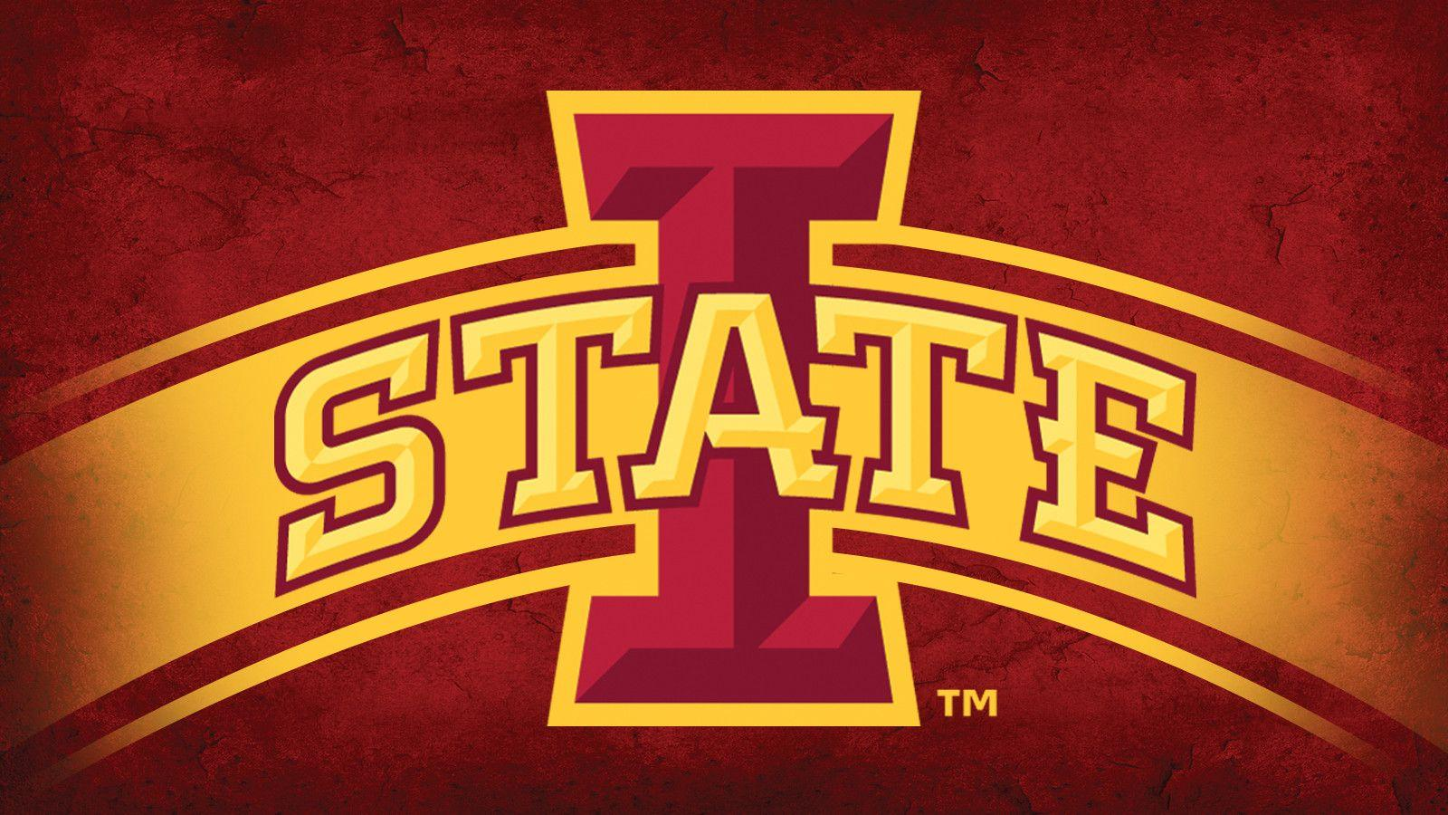 Iowa State Excels In Recent APR Report - Iowa State Athletics