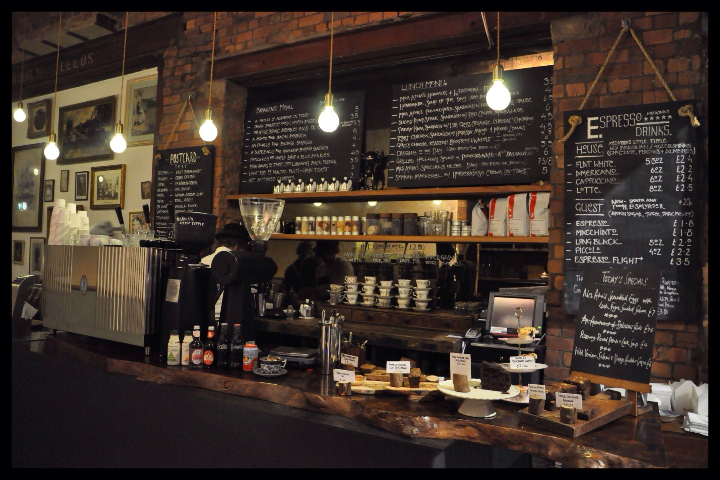 Pub Wallpaper 57 Images: Coffee Shop Wallpapers