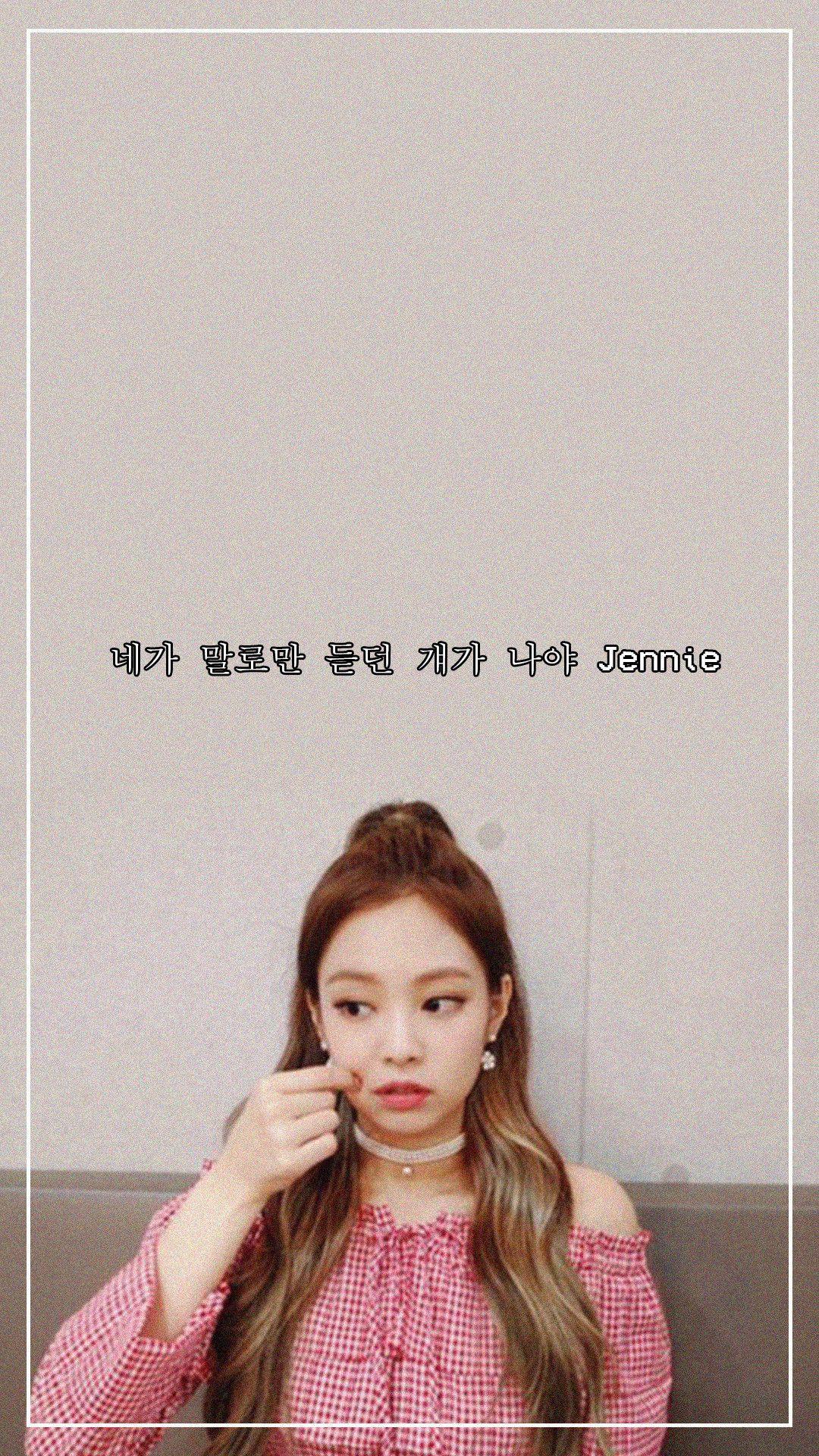 Download 1010+ Wallpaper Hp Cantik HD Terbaru