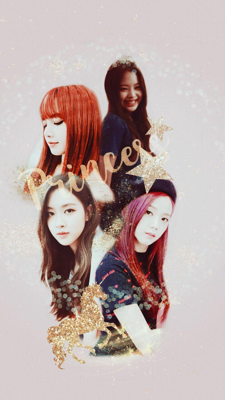 BLACKPINK WALLPAPERS | Blackpink, Wattpad and Wallpaper