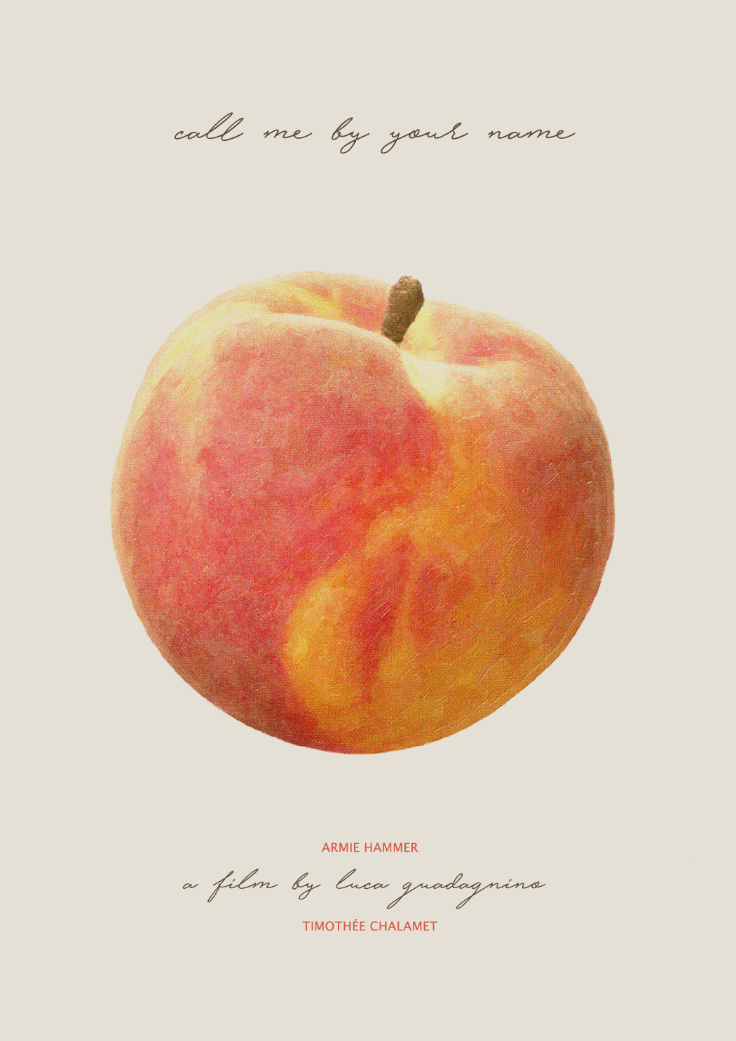 Call Me By Your Name Wallpapers - Wallpaper Cave