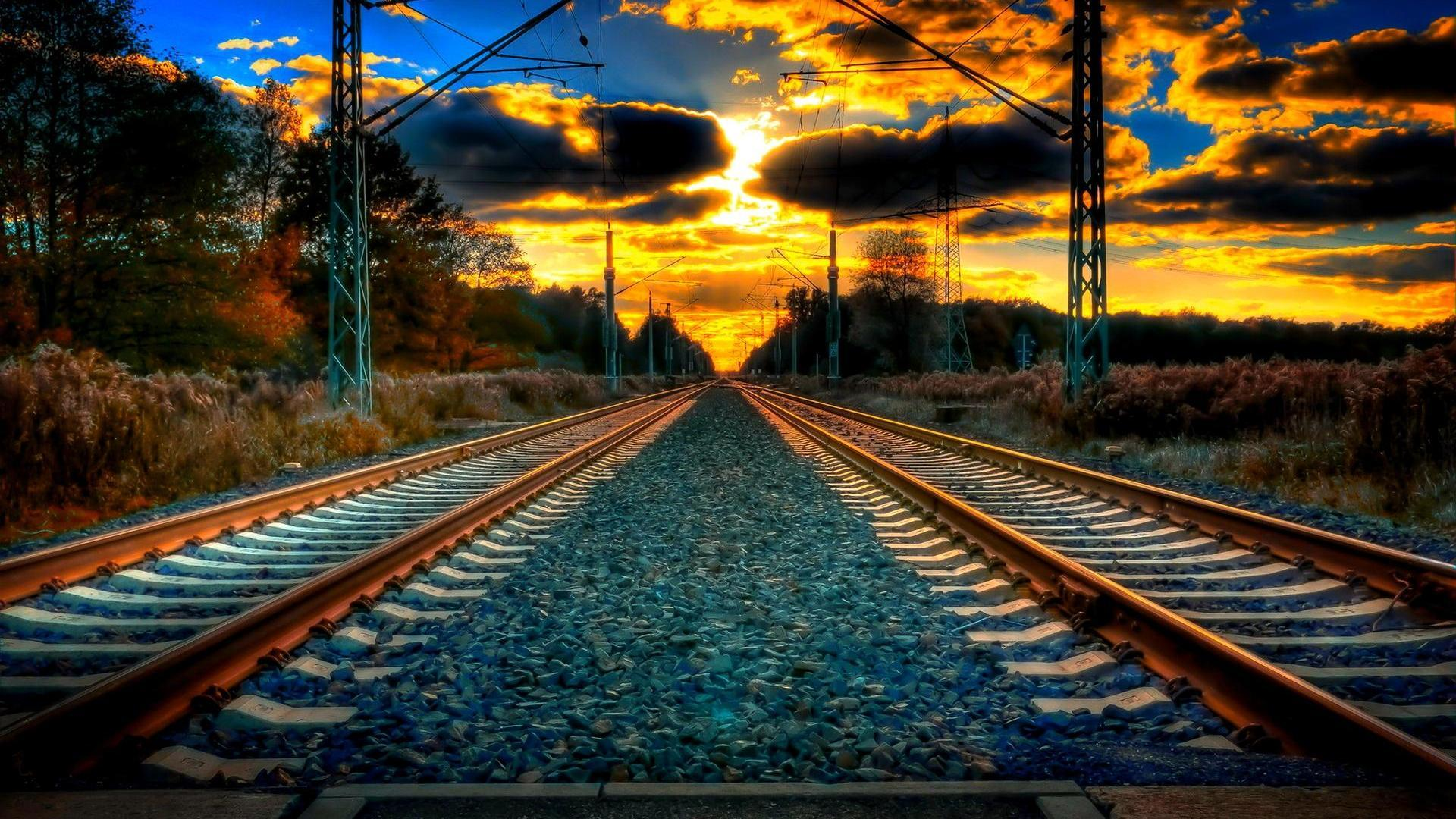 Train Wallpapers Android Apps on Google Play
