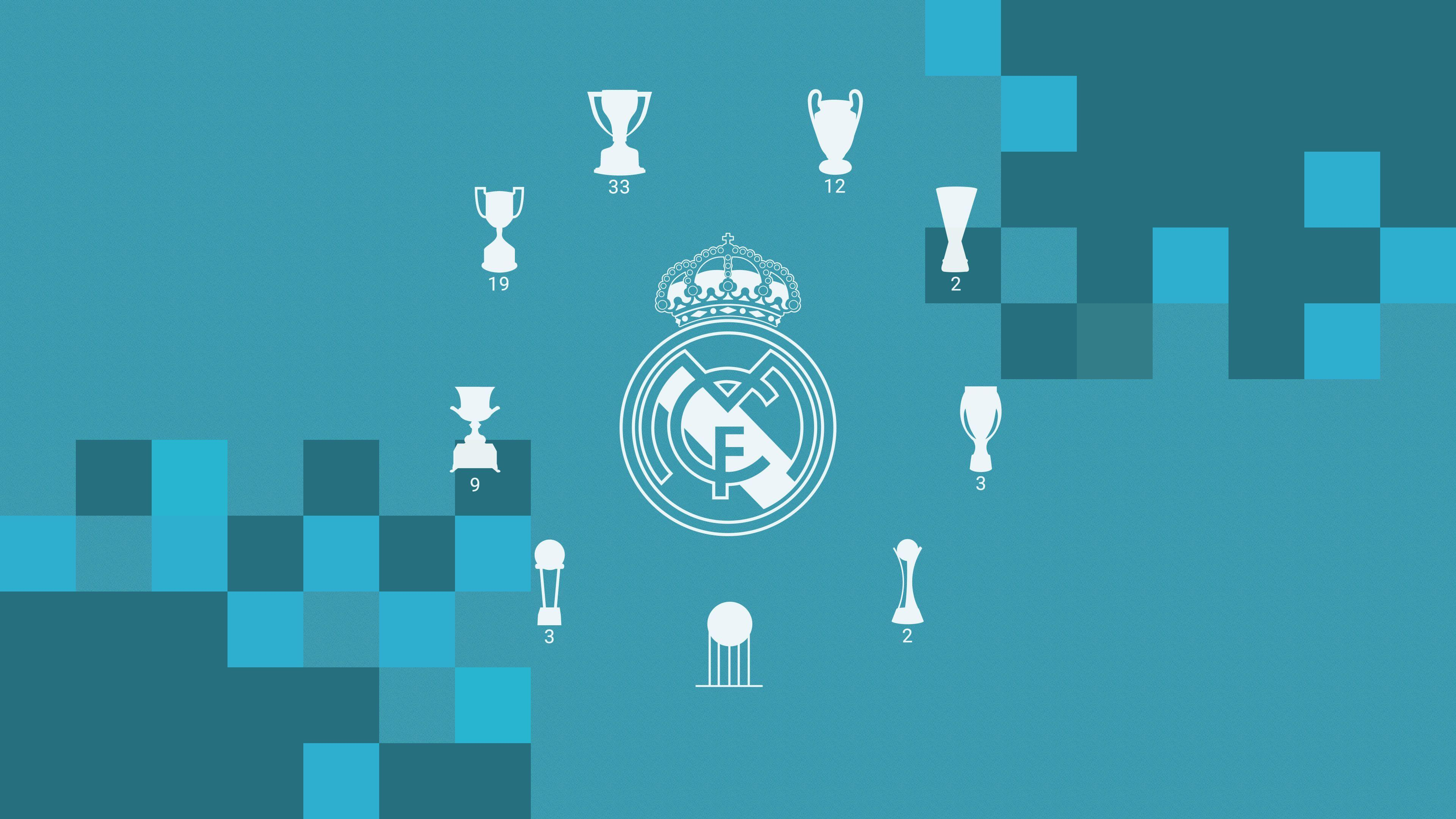 real madrid 2018 wallpapers - wallpaper cave