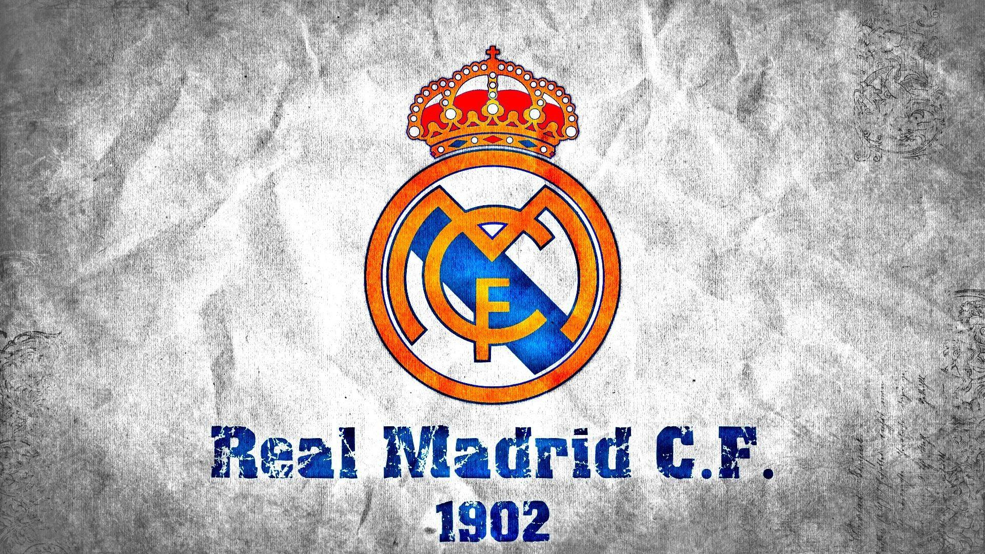 Real Madrid 2018 Wallpapers Wallpaper Cave