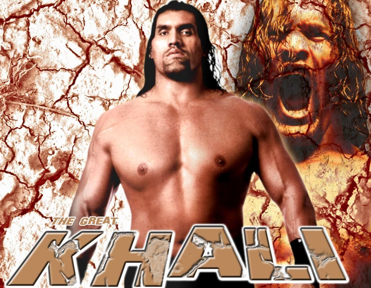 Wwe Wallpapers Hd Best Collection Of Wwe Wrestlers X