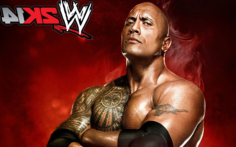 WWE Wrestlers Wallpapers - Wallpaper Cave