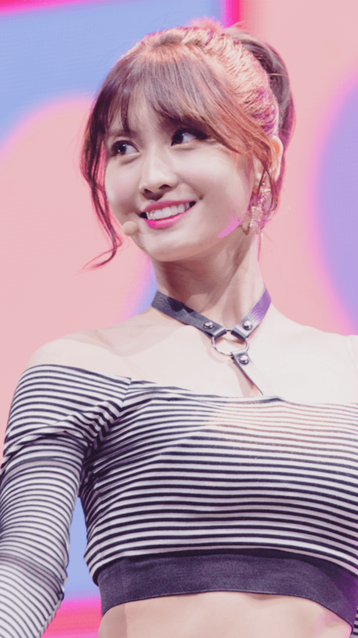 Momo Twice Wallpapers Wallpaper Cave