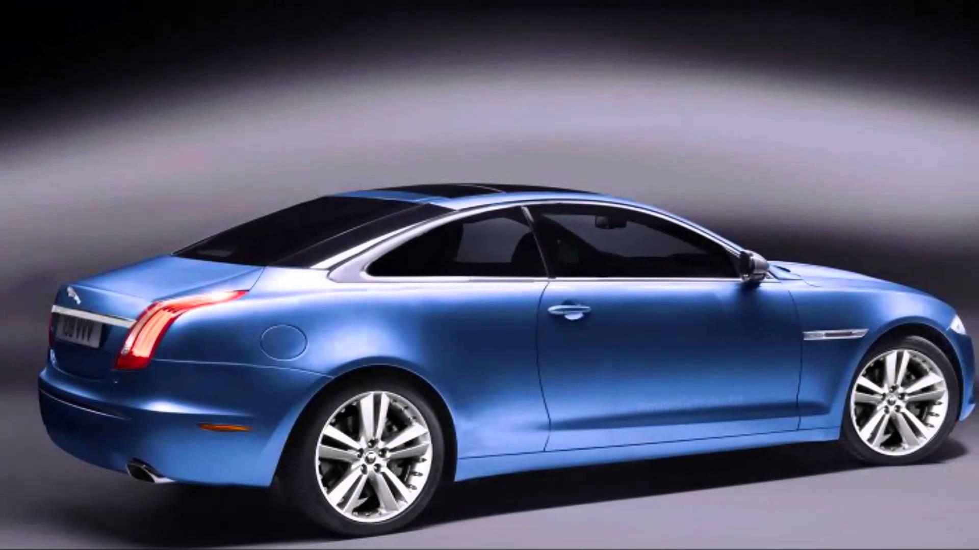 также новые модели ягуар в кузове купе фото этой статье
