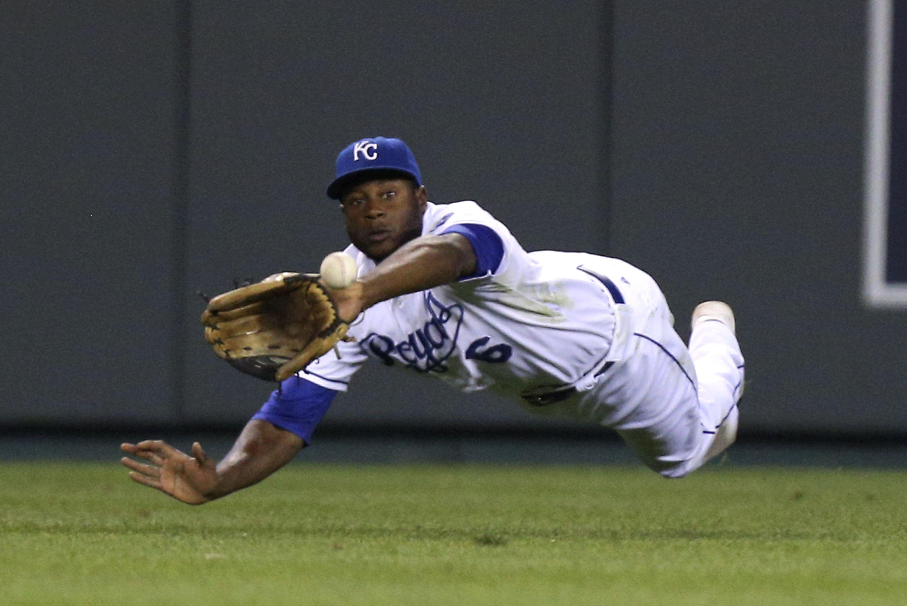 Are You Falling in Love with the Kansas City Royals Yet? » The ...
