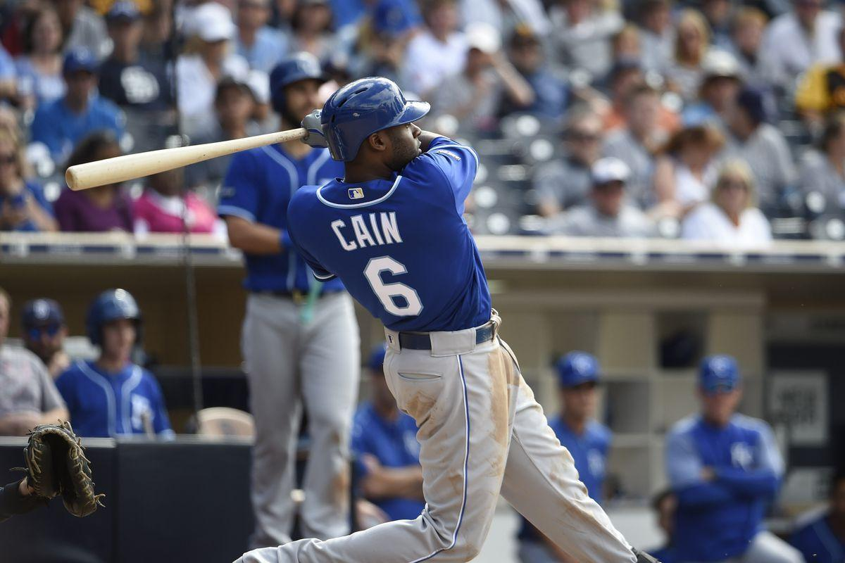 KC comes back BIG in 12-6 win in San Diego - Royals Review