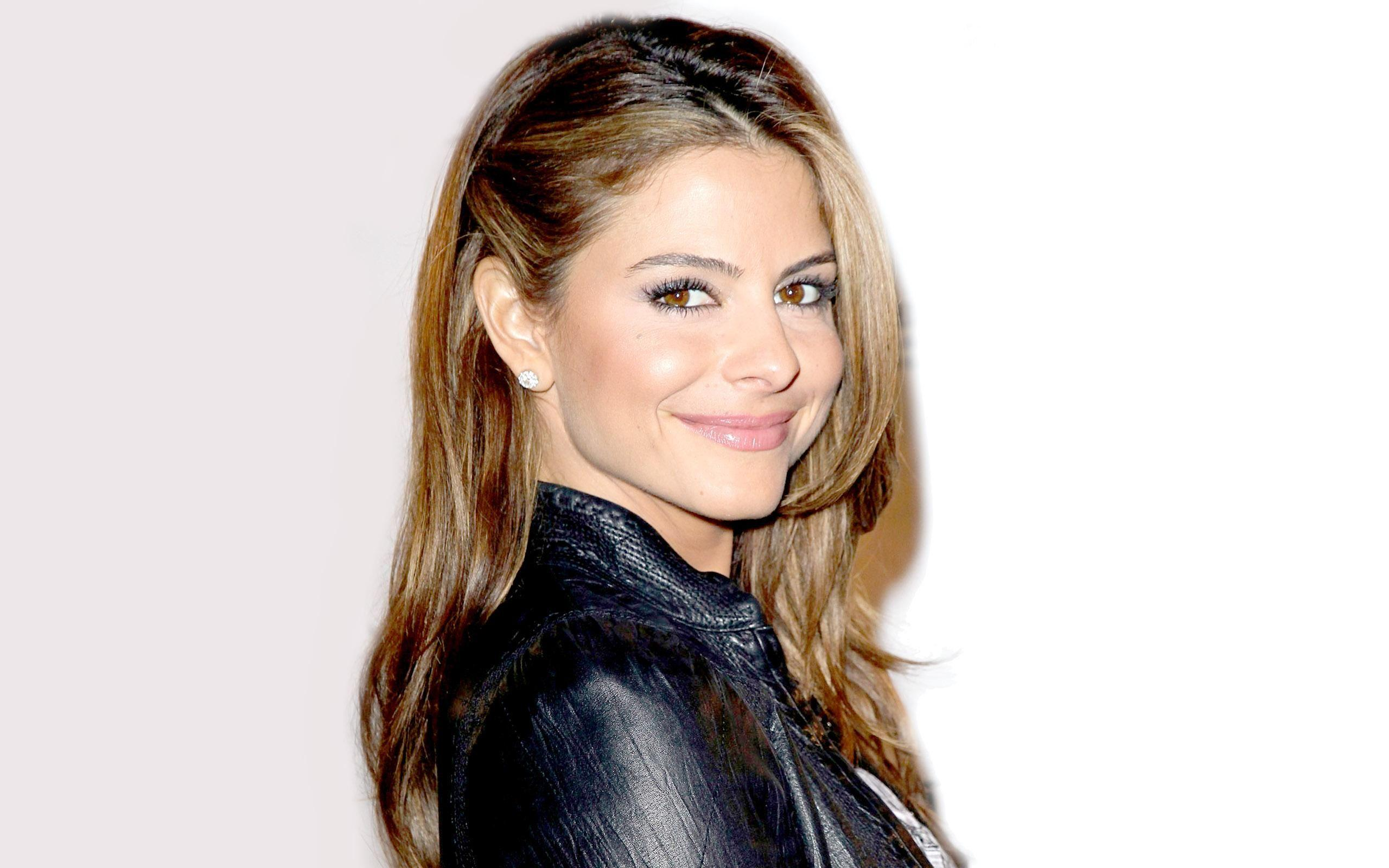 Maria Menounos Wallpapers HD Download