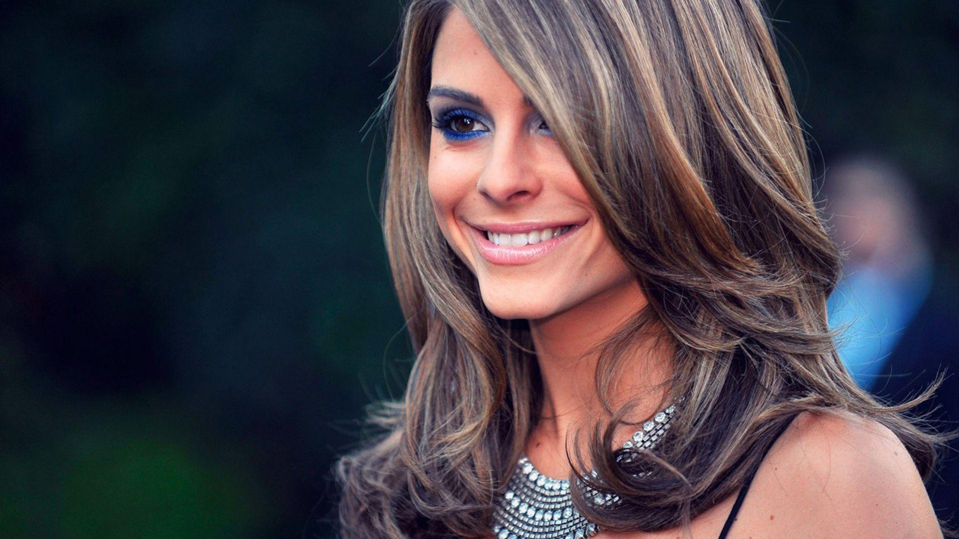 HD Maria Menounos Wallpapers – HdCoolWallpapers.Com