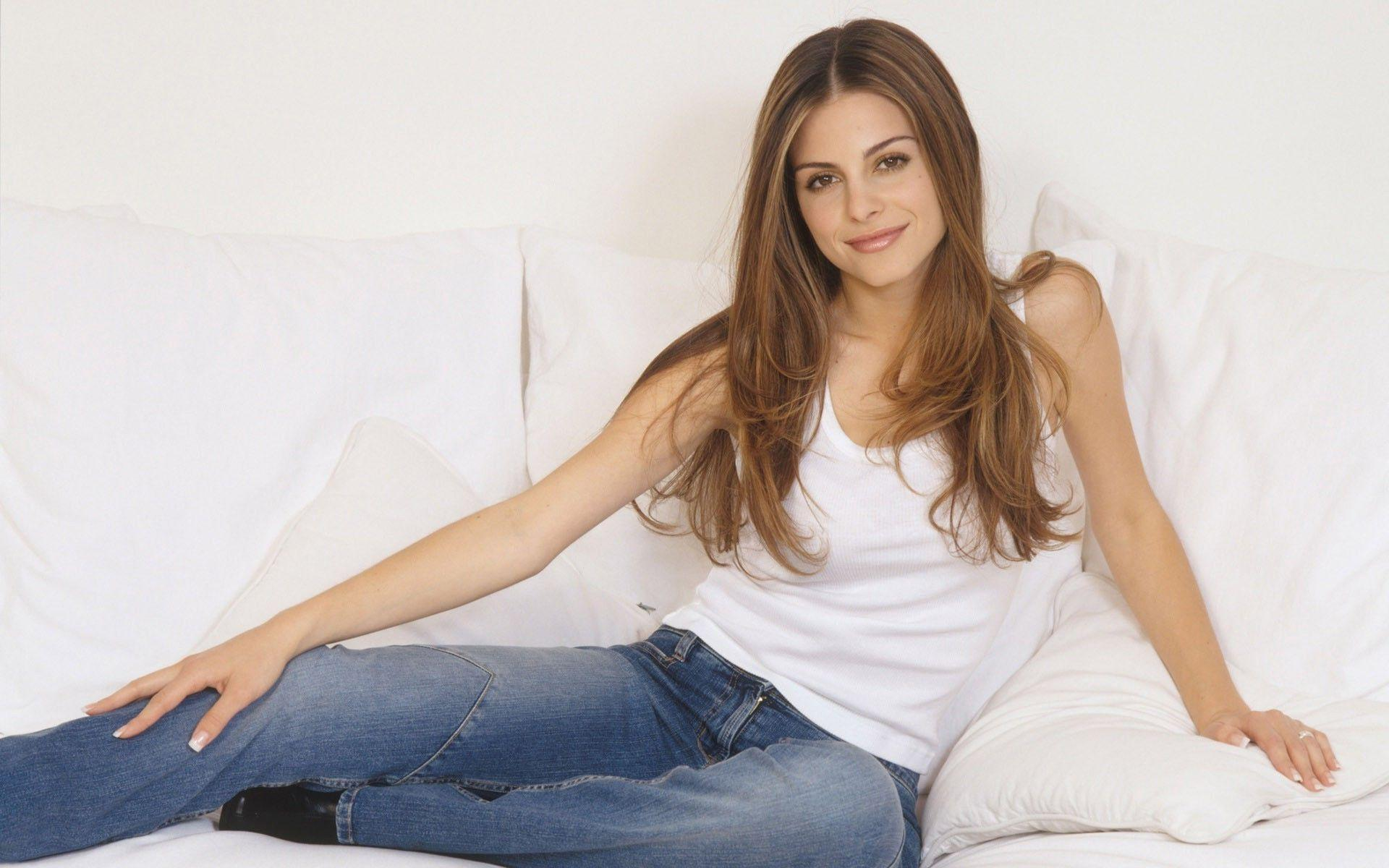 women, Maria Menounos Wallpapers HD / Desktop and Mobile Backgrounds
