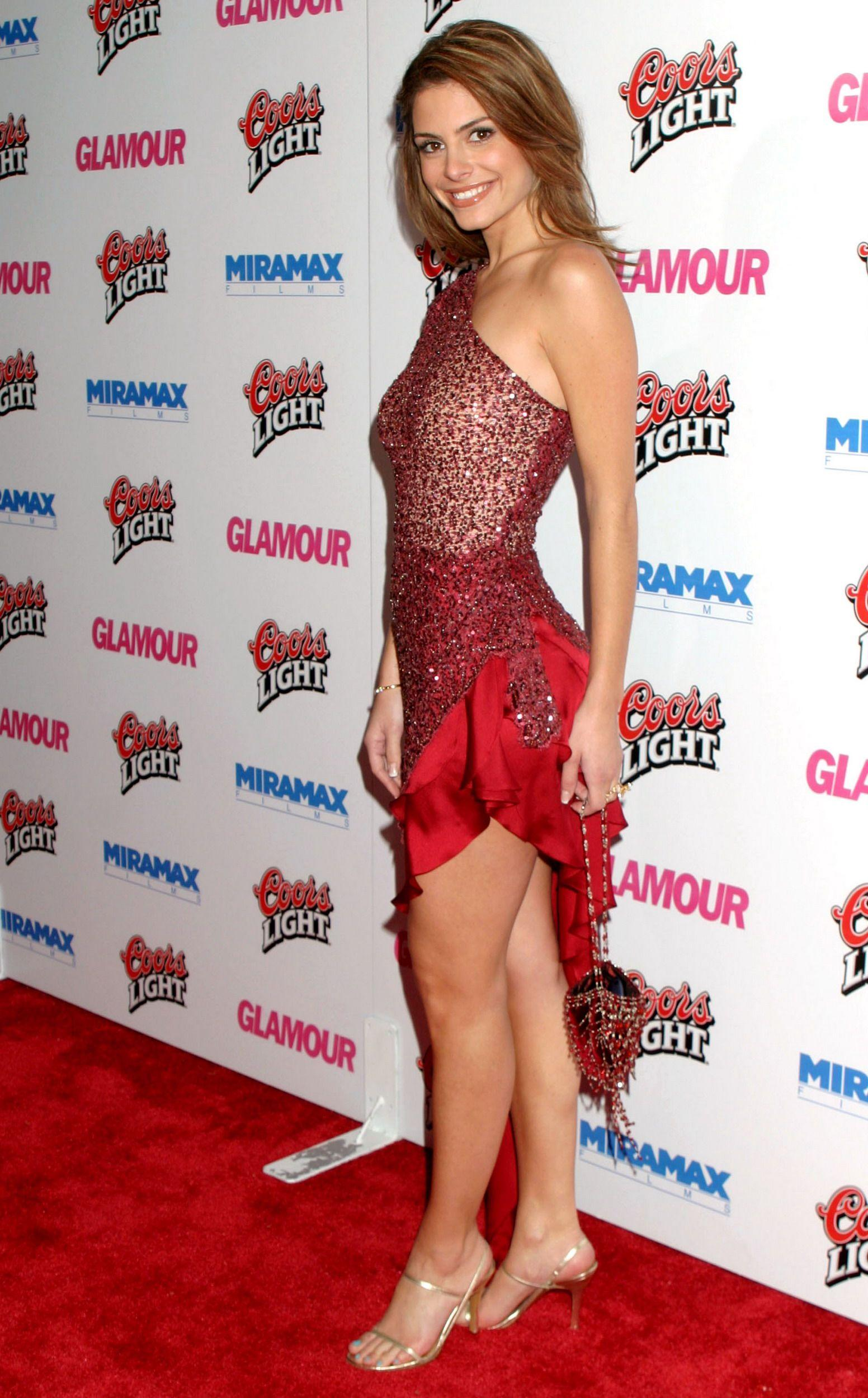 Maria Menounos photo 66 of 1151 pics, wallpapers