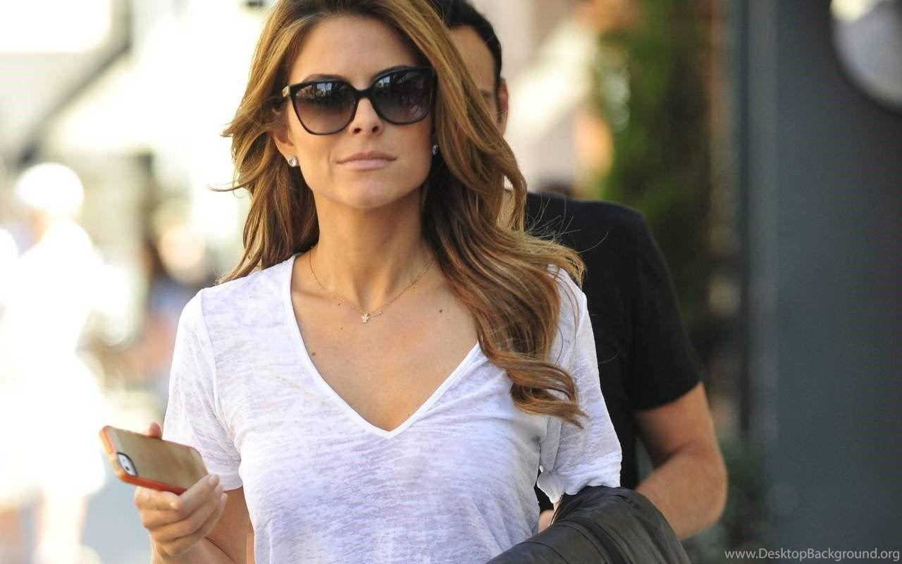 Maria Menounos Wallpapers 2020 1377358352 Desktop Backgrounds