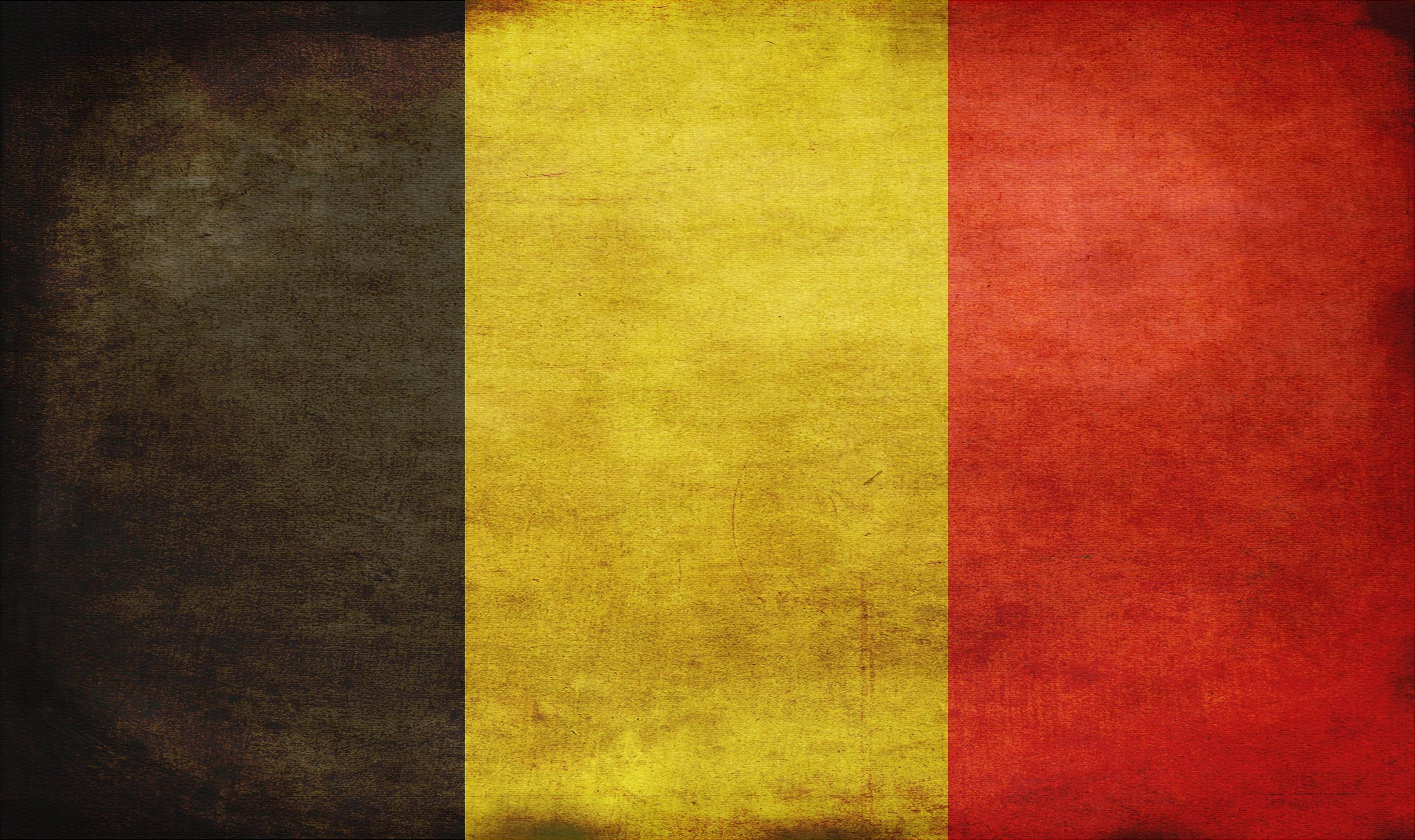 Belgium Flag HD Wallpapers Wallpapers - New HD Wallpapers