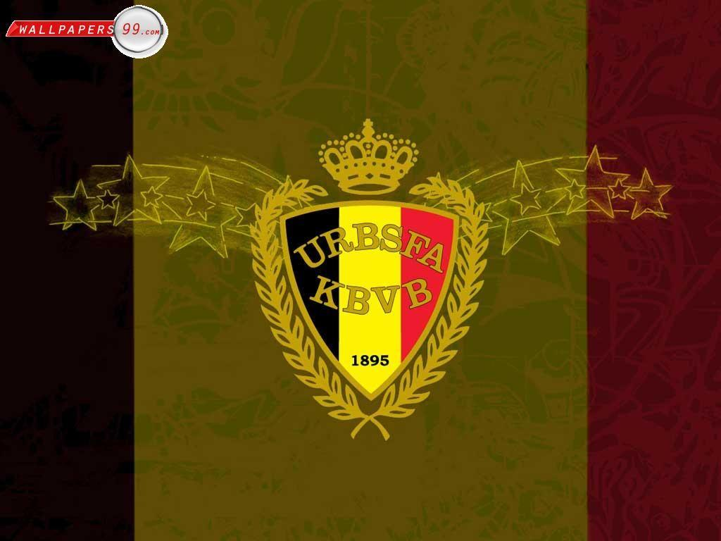 Belgium Football Wallpaper, Backgrounds and Picture.