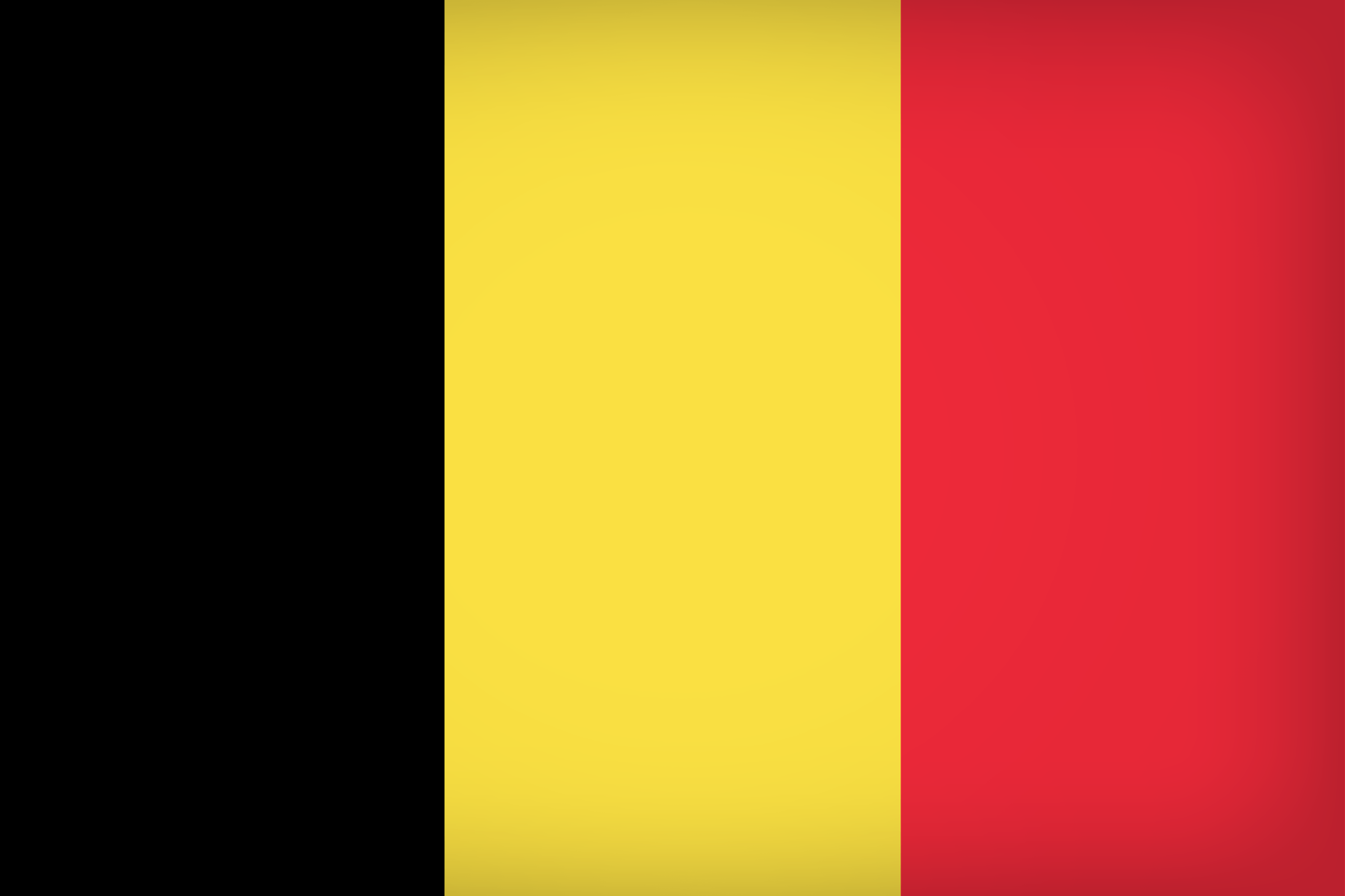 Belgium Large Flag | Gallery Yopriceville - High-Quality Images ...