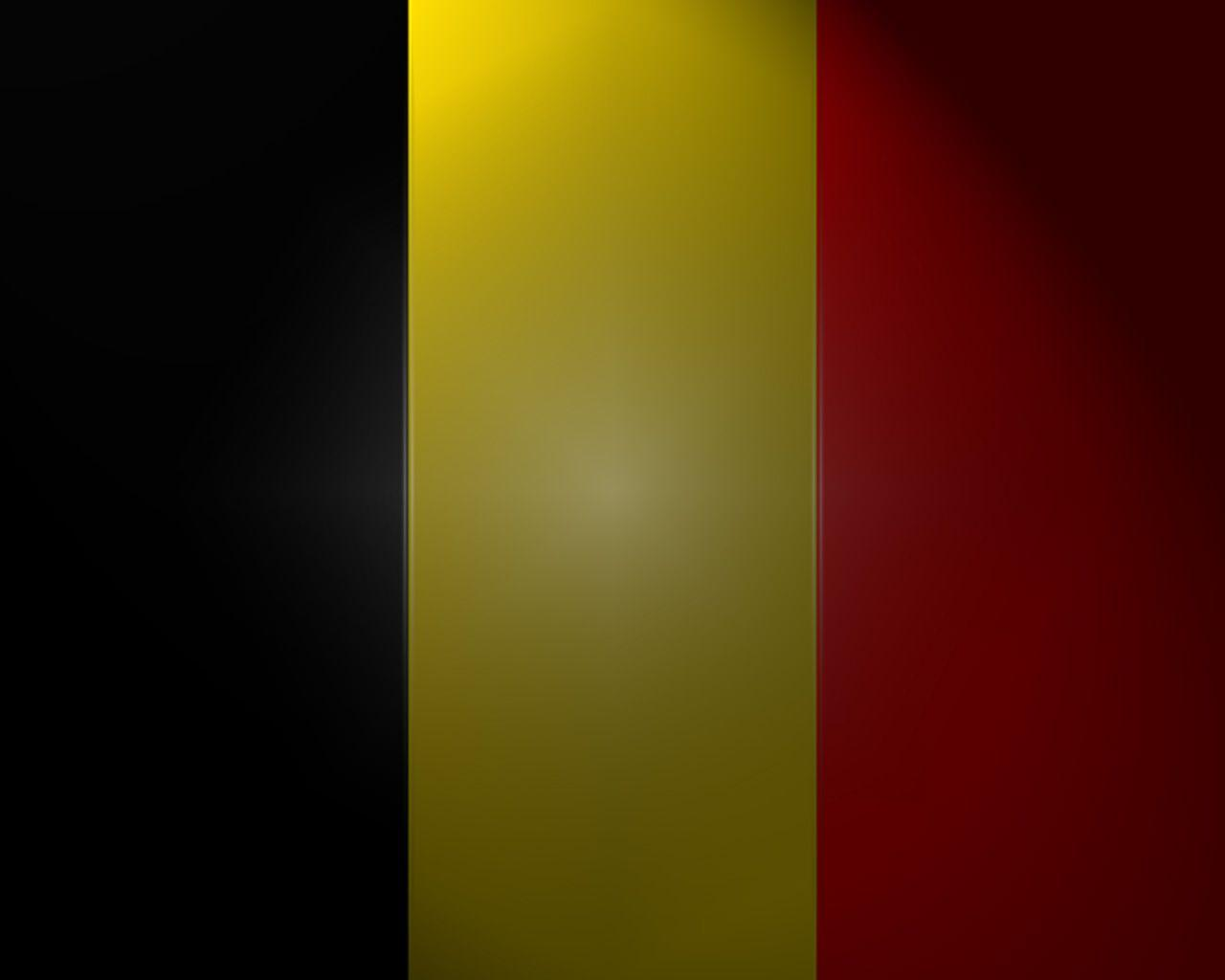 Belgium National Team HD Image and Wallpapers Gallery - C.a.T