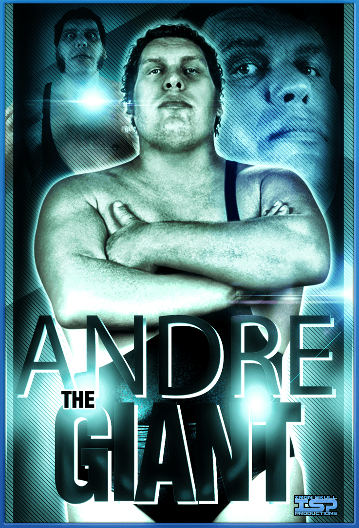 andré the giant wallpapers wallpaper cave