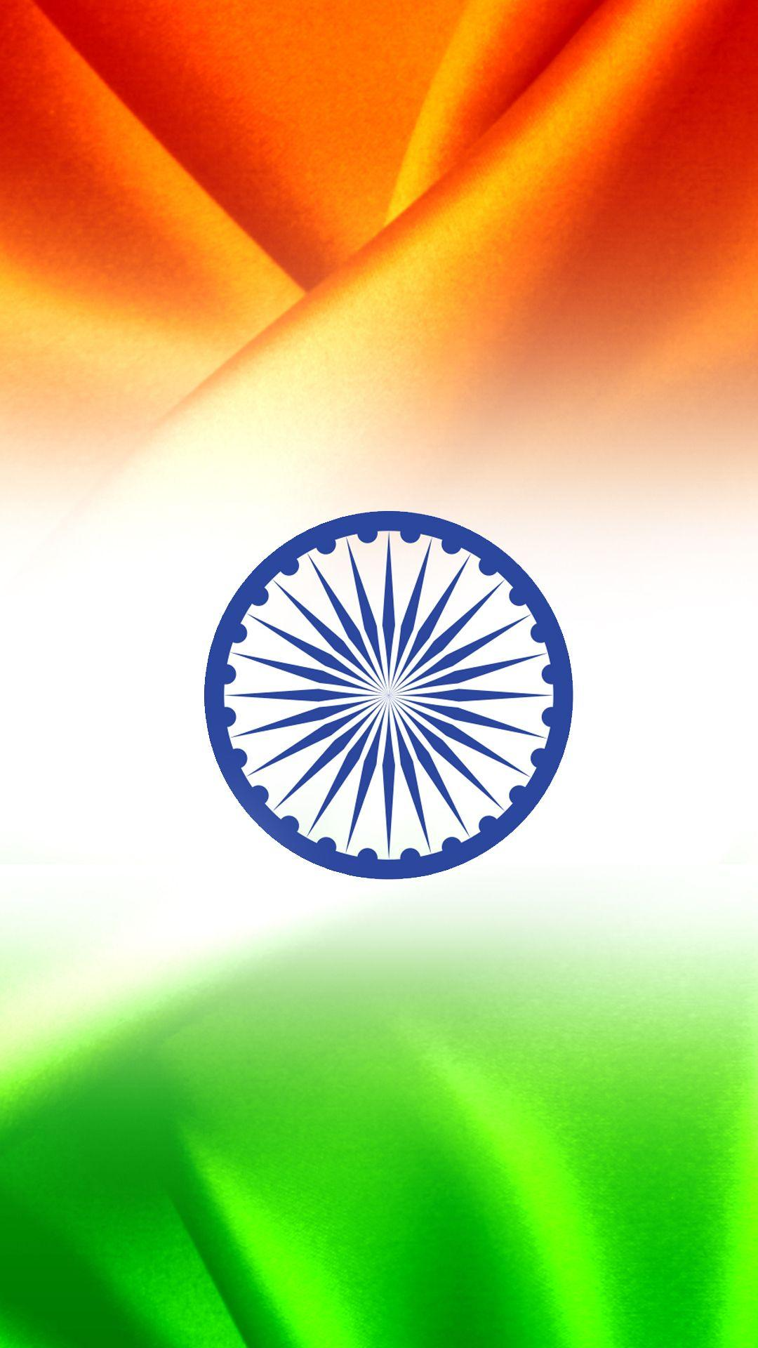 indian flag mobile wallpapers - wallpaper cave
