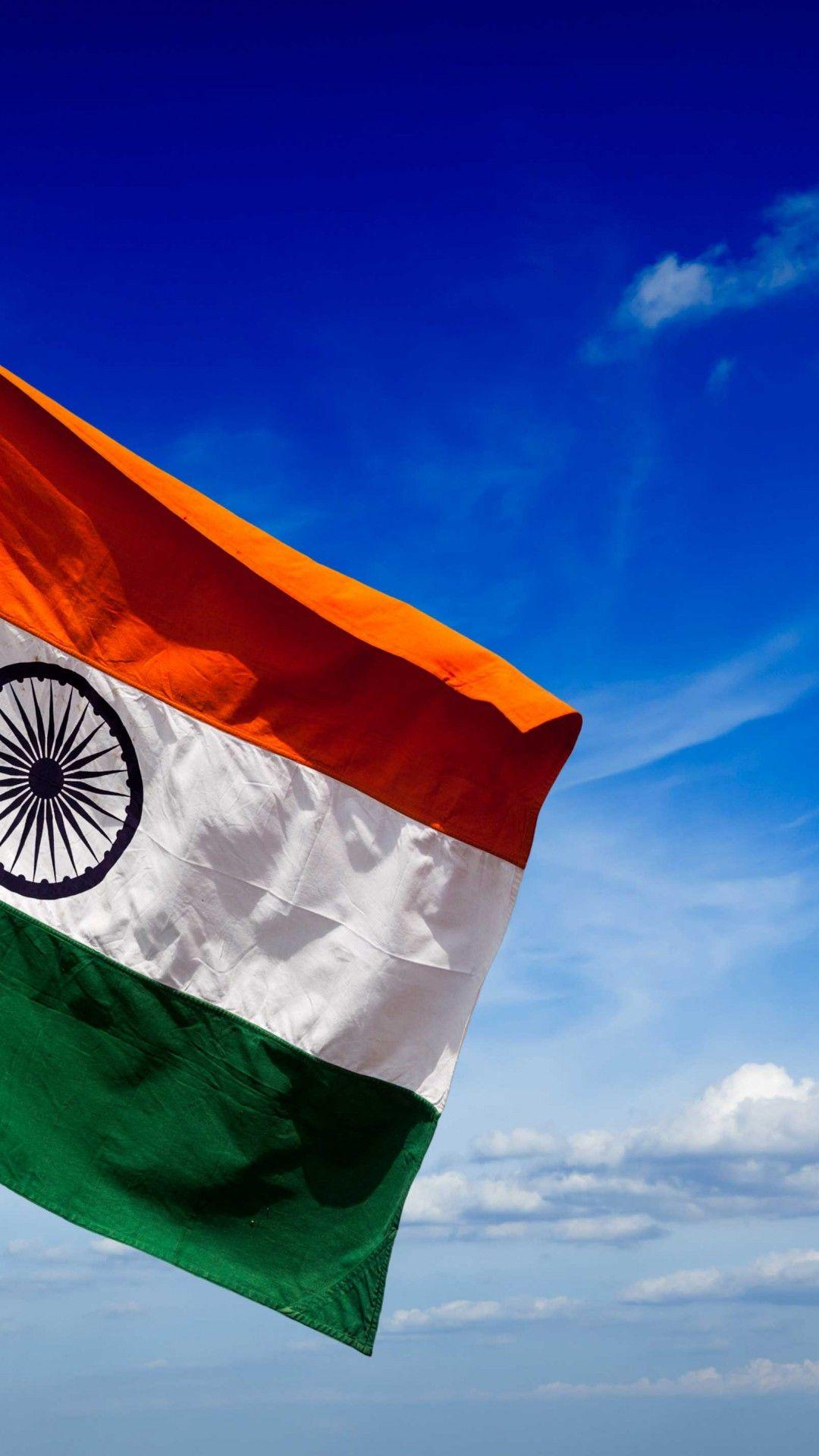 flag indian hd wallpapers background cave flying mobile 4k desktop aug backgrounds wallpaperaccess smartphone wallpapercave
