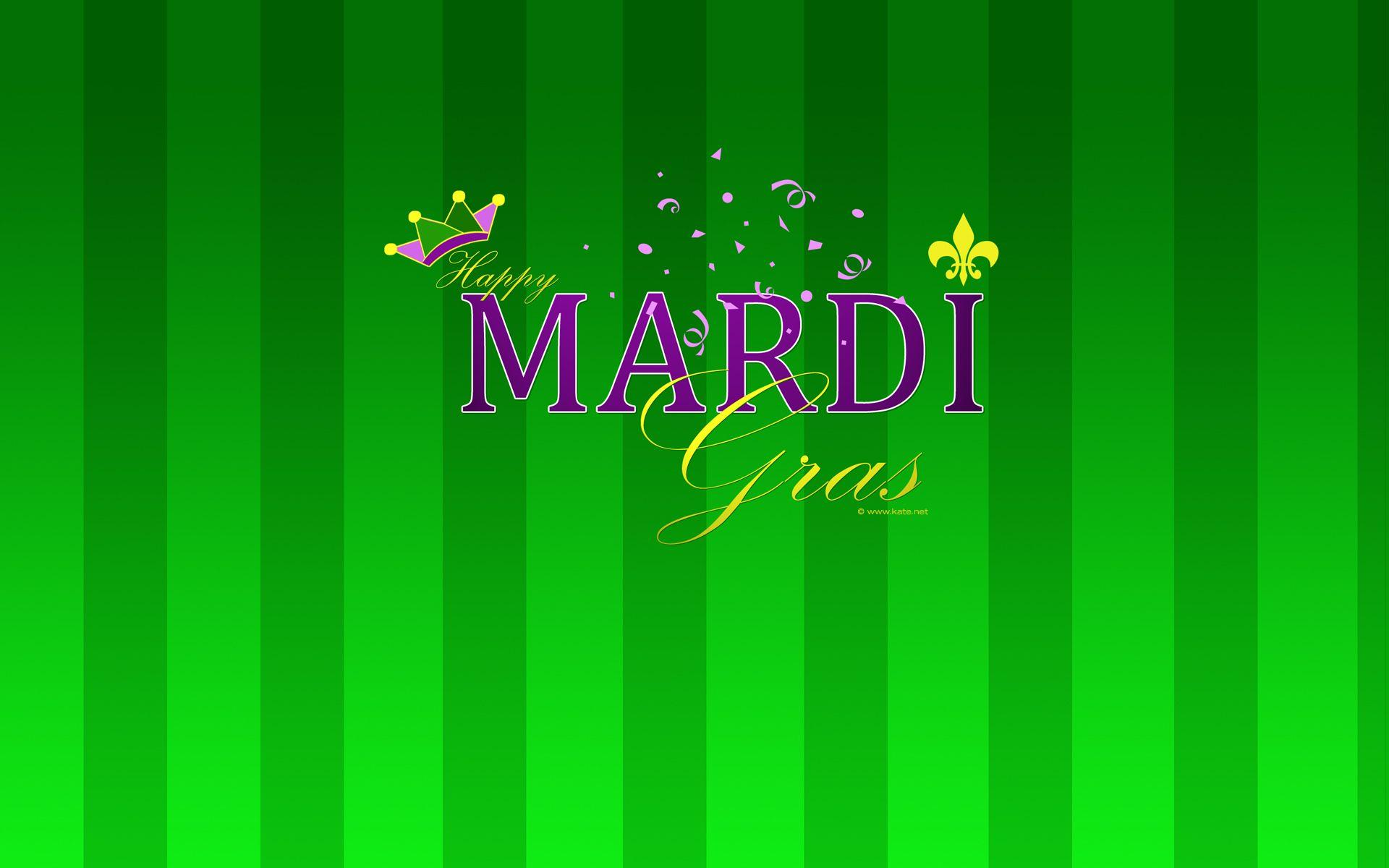 Mardi Gras Wallpapers, Mardi Gras Backgrounds by Kate