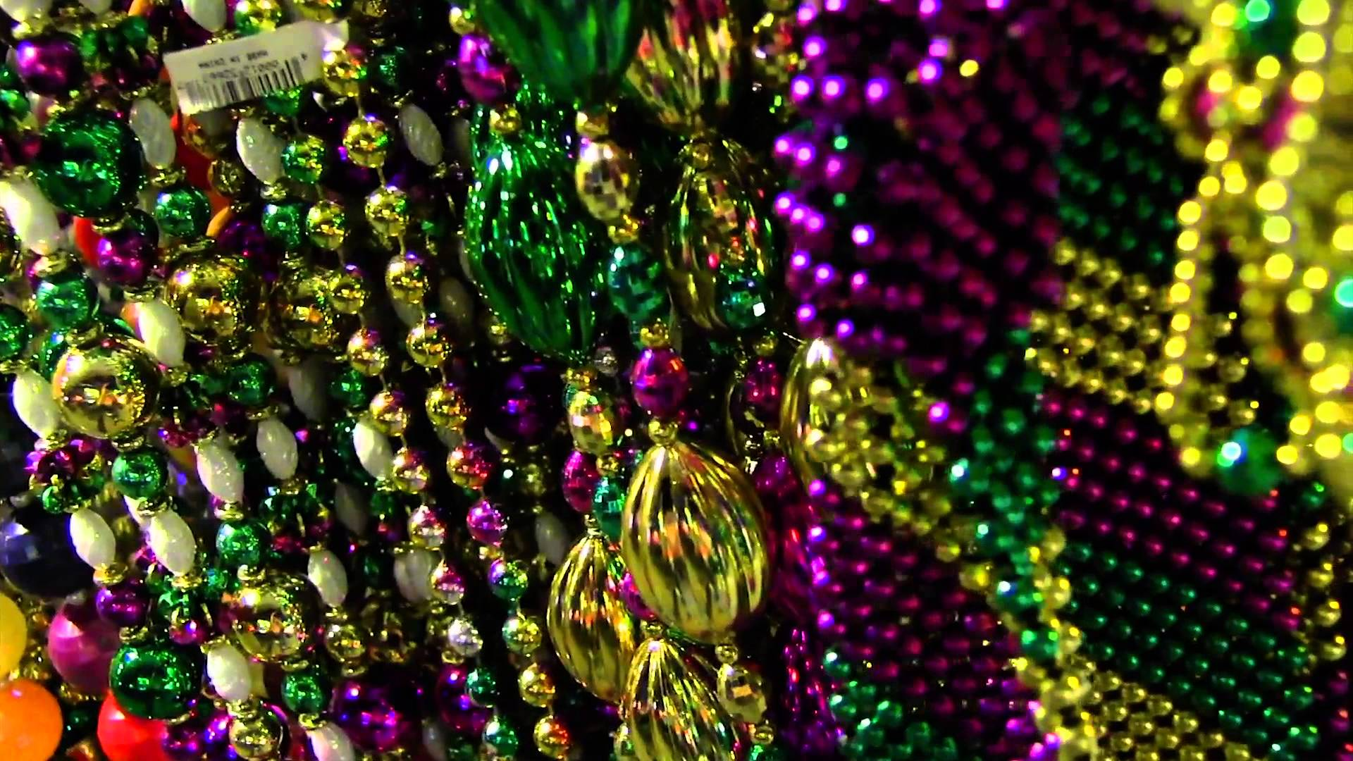 mardi gras wallpapers - wallpaper cave