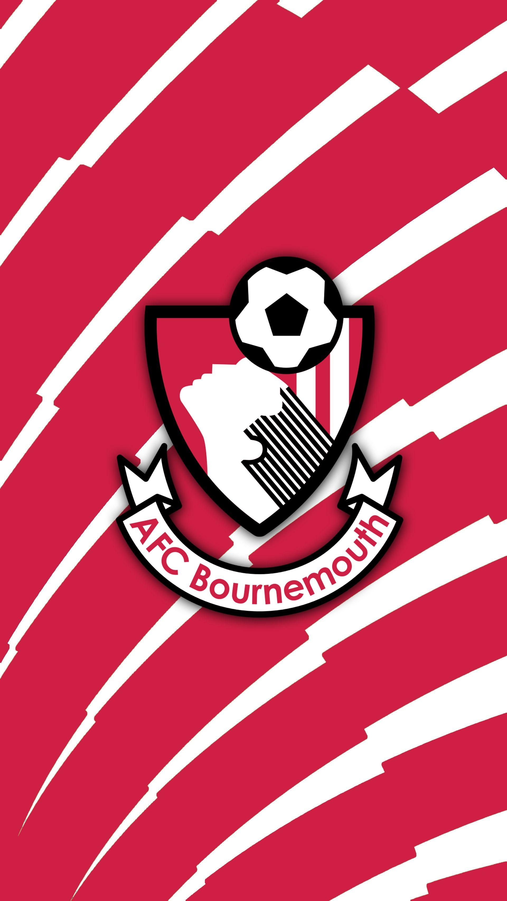 Afc Bournemouth Wallpapers Wallpaper Cave