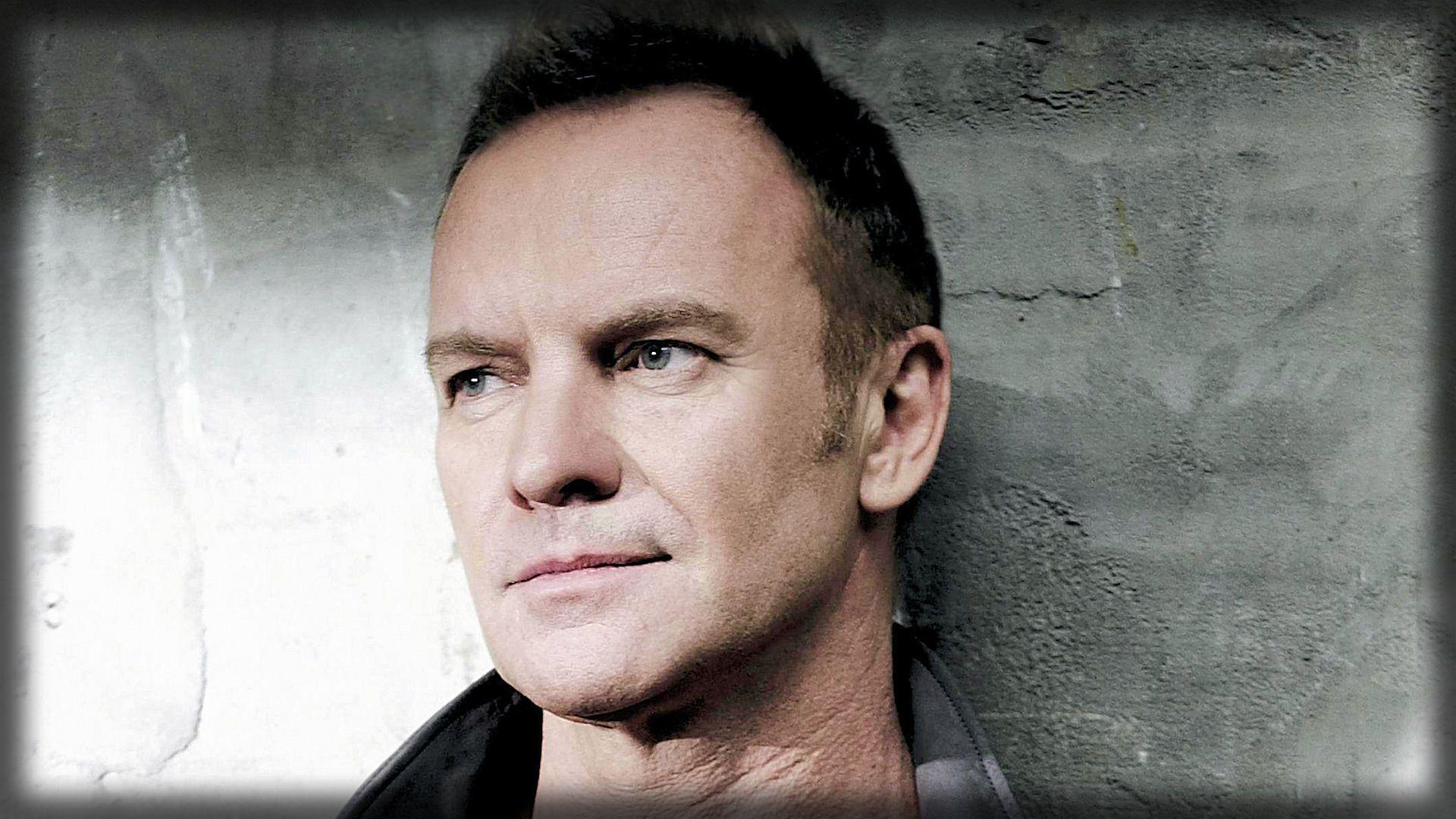 Sting Not Passing His Fortune To Kids | News | Pinterest