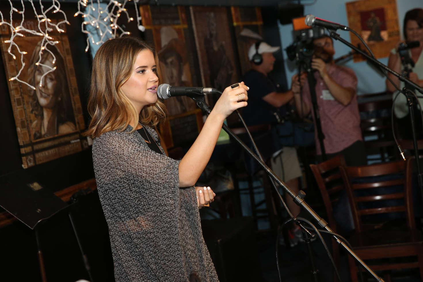 Maren Morris Wallpapers HD Collection For Free Download