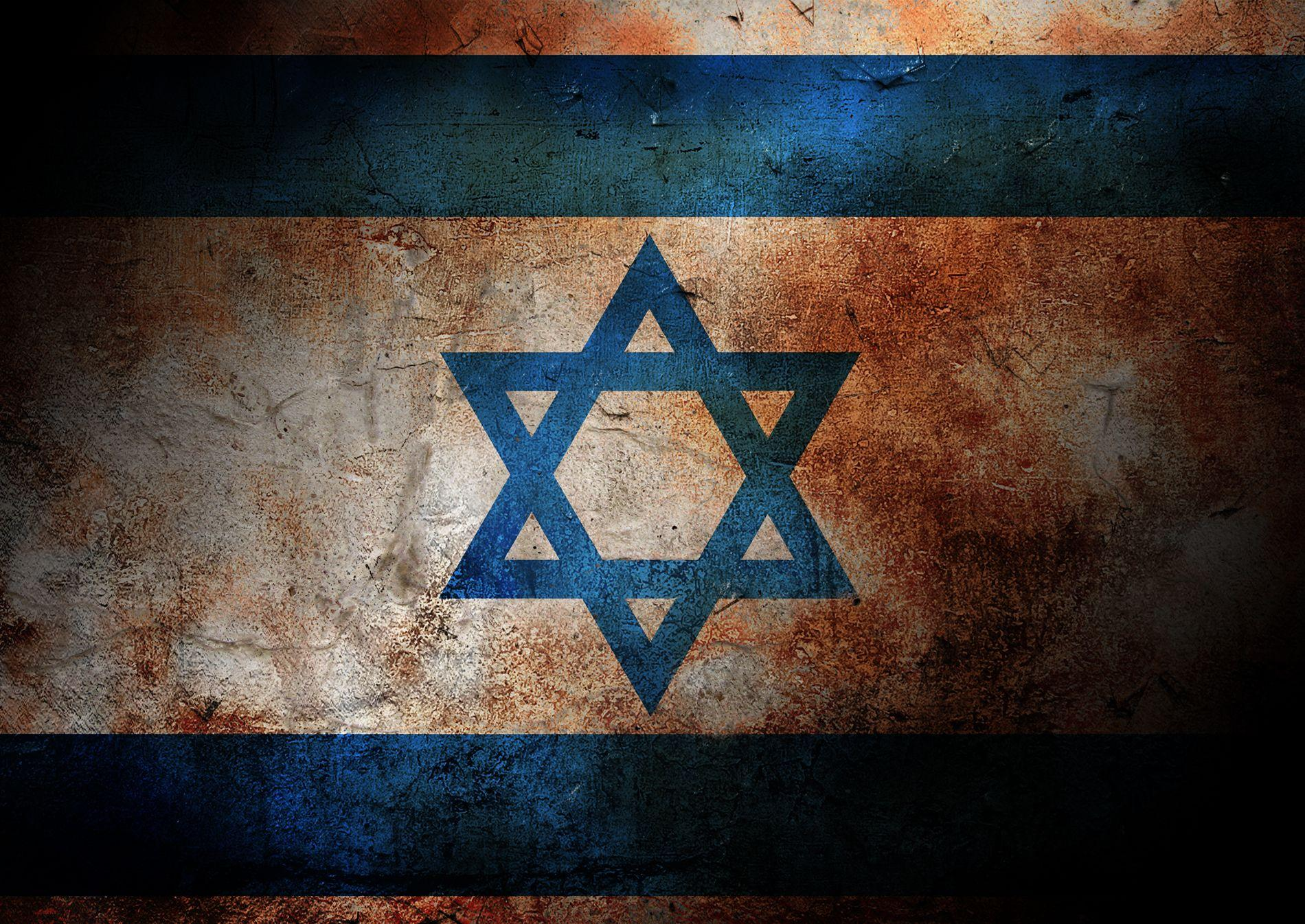 Israel flag wallpapers and image