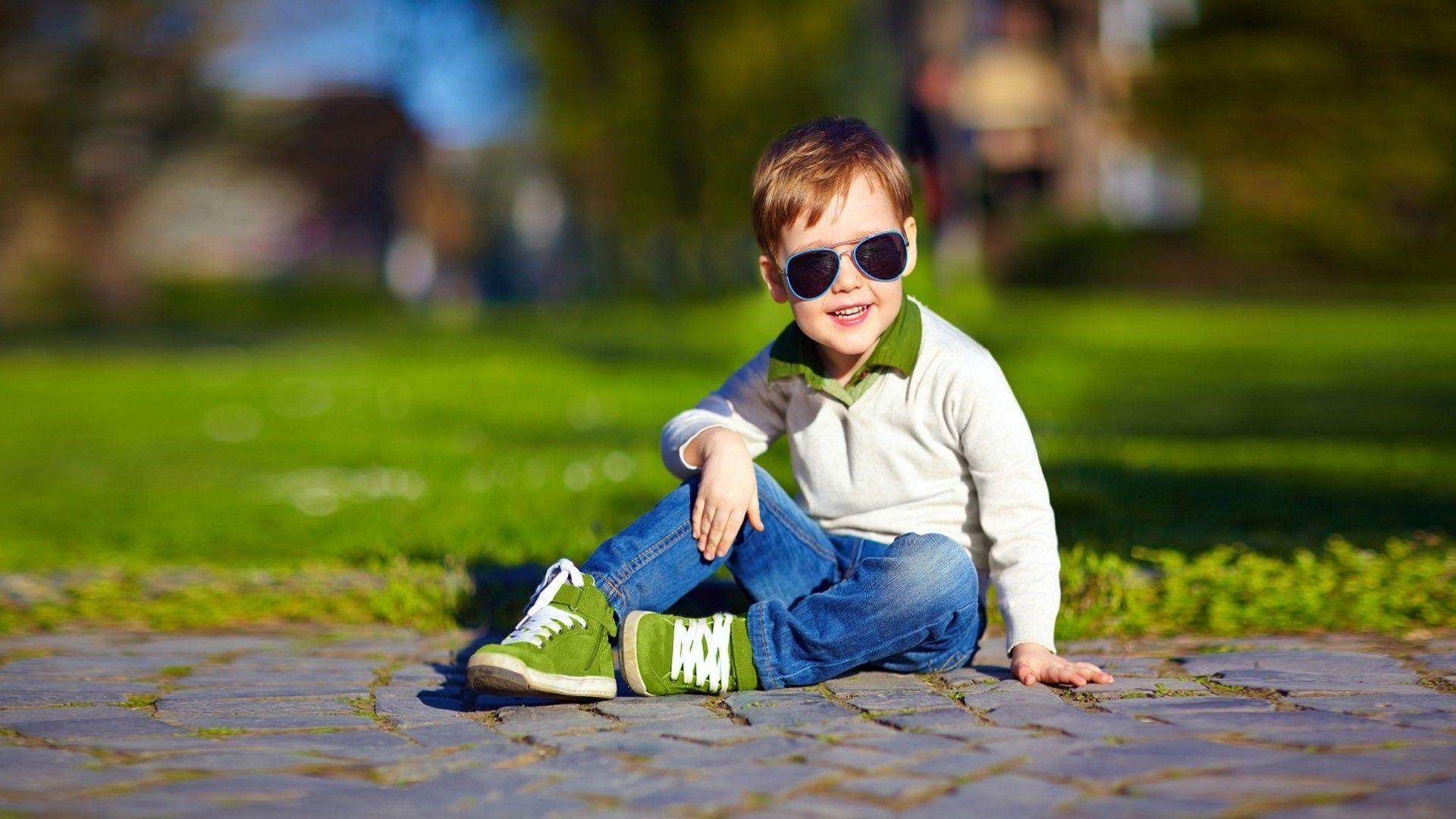 Stylish boy hd wallpapers wallpaper cave - Cool boy wallpaper hd download ...