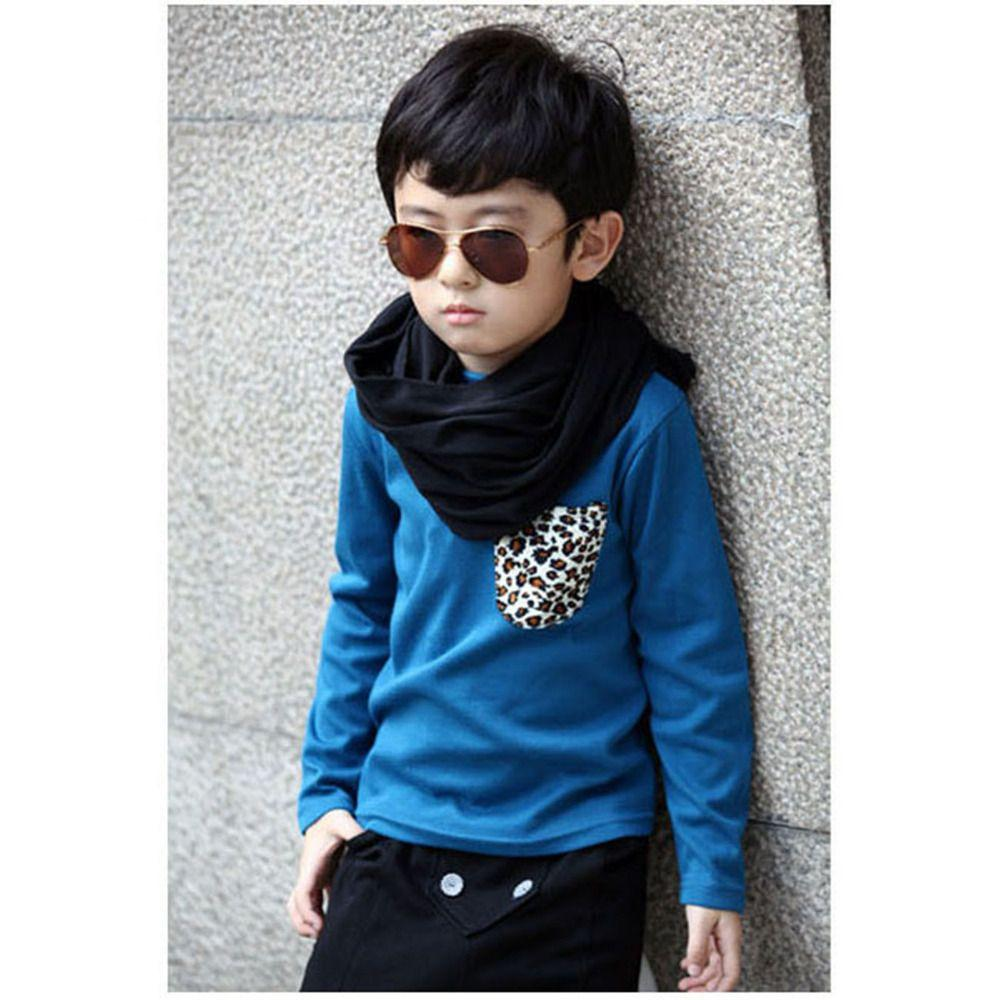 Baby Boy Hd Wallpapers: Stylish Boy HD Wallpapers