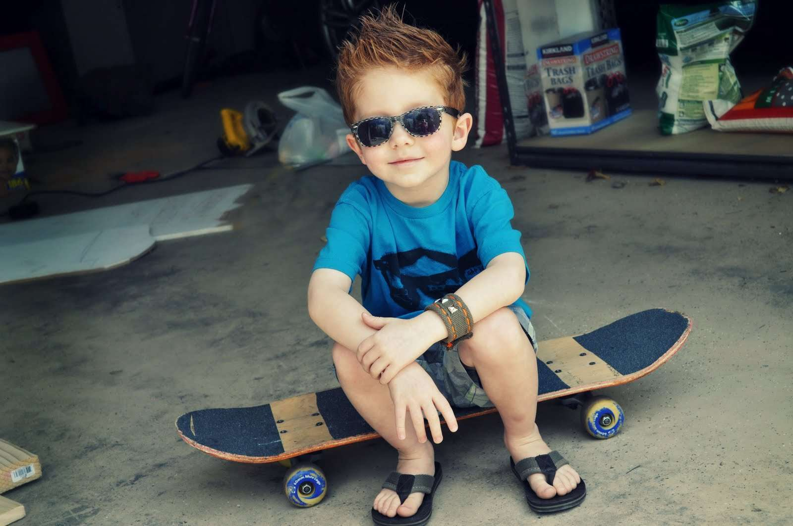 Stylish Boy Hd Wallpapers Wallpaper Cave