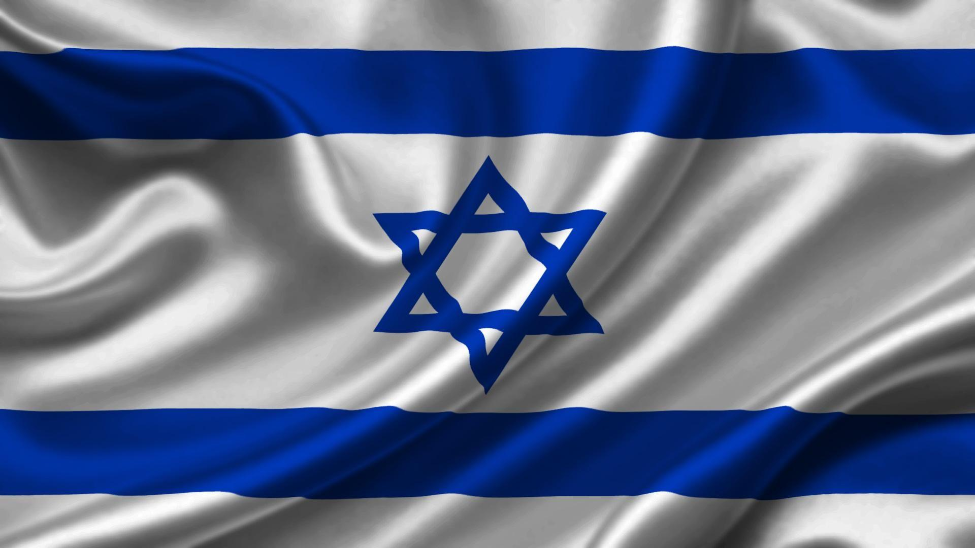 Photo Collection Israel Flag Desktop Wallpapers