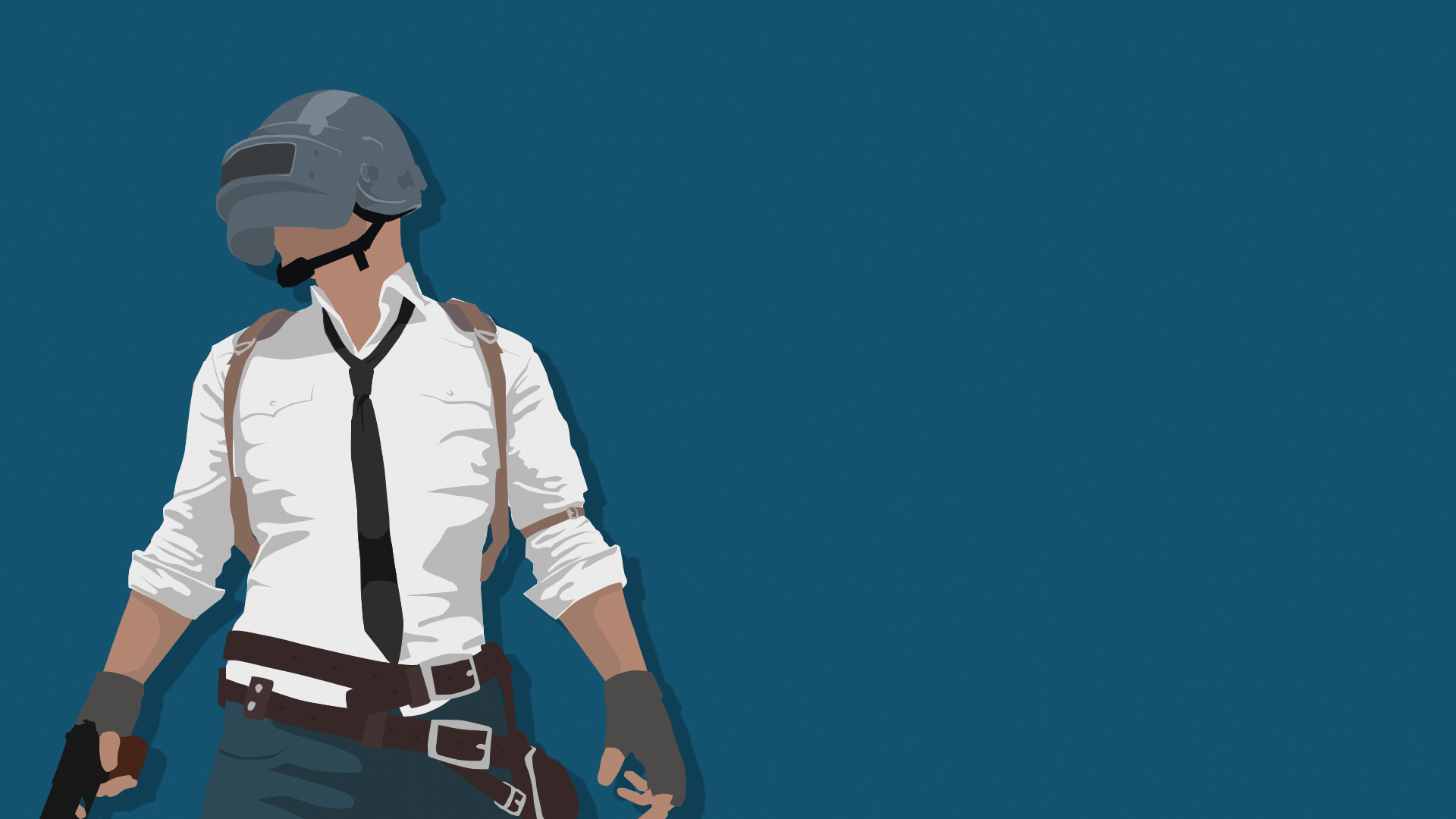 Playerunknown S Battlegrounds Animated Wallpaper: PlayerUnknown's Battlegrounds Wallpapers