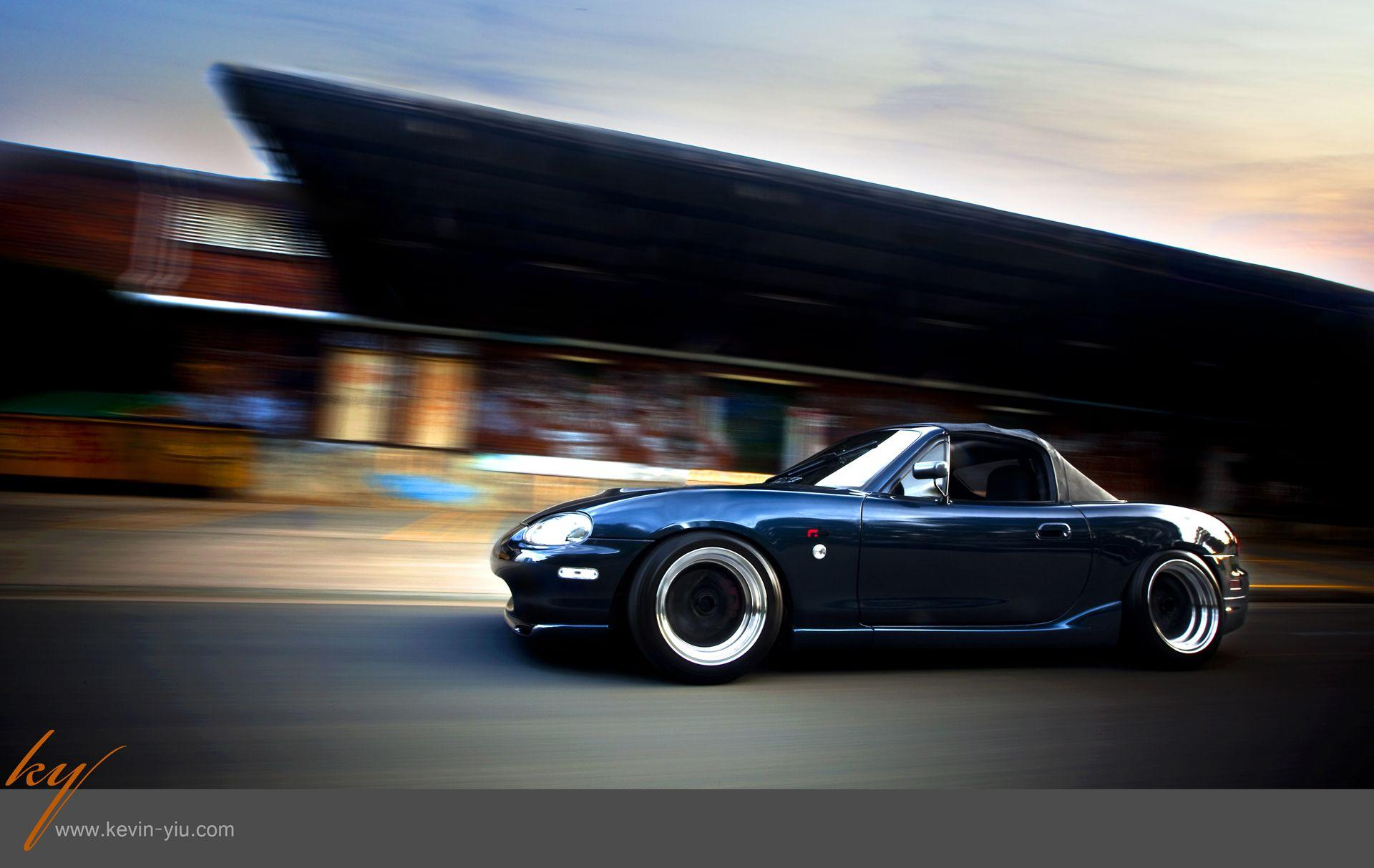 Sweet Miata | Miata | Pinterest | Jdm, Mazda and Wheels