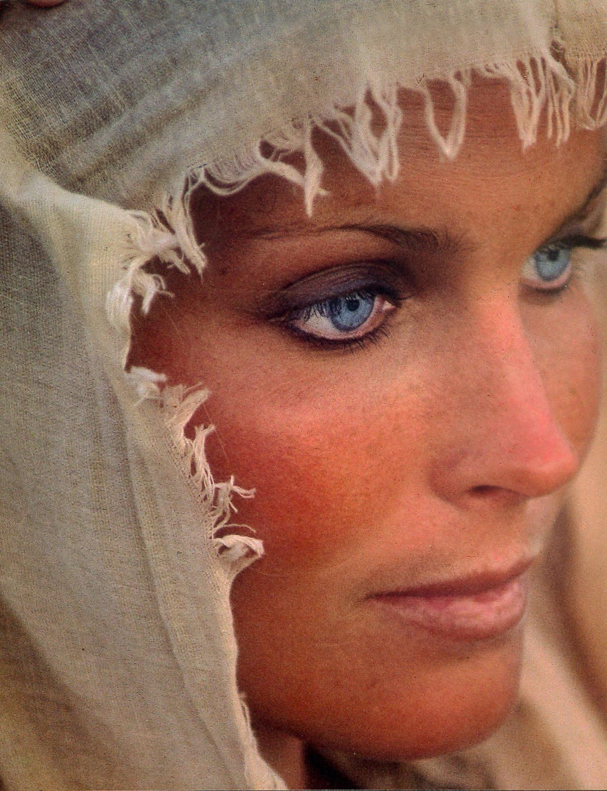 Bo Derek Wallpapers Wallpaper Cave