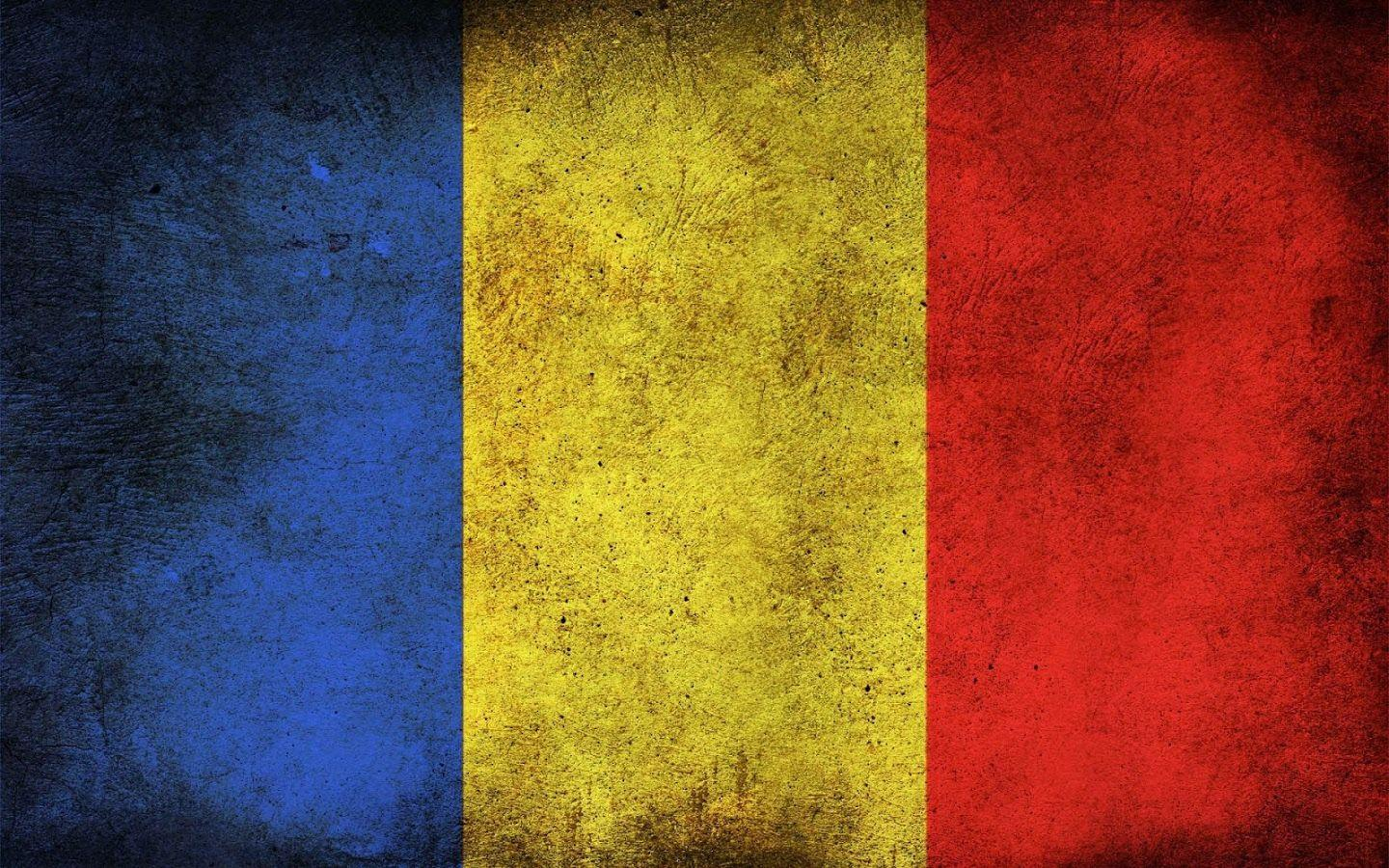 Romania Flag Wallpapers - Android Apps on Google Play