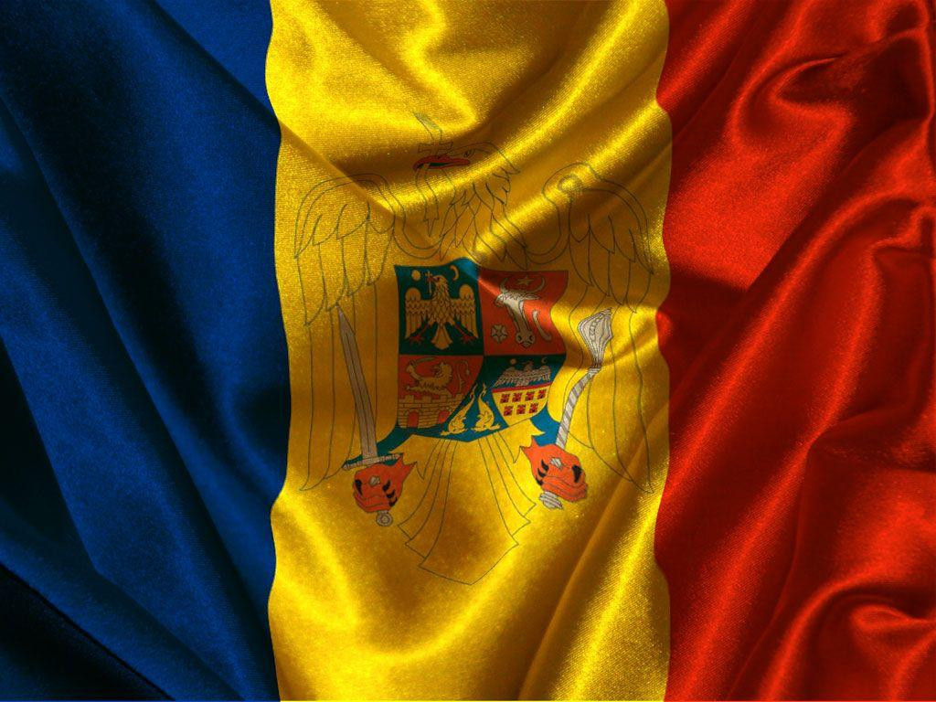 Flag of Romania | Where i came from! | Pinterest | Flags