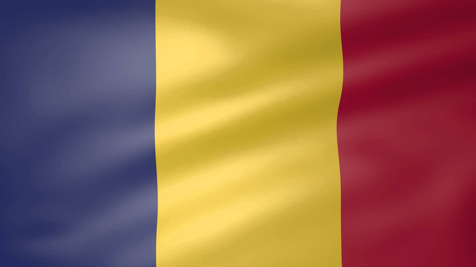 Photo Collection Flag Romania Country Romanian