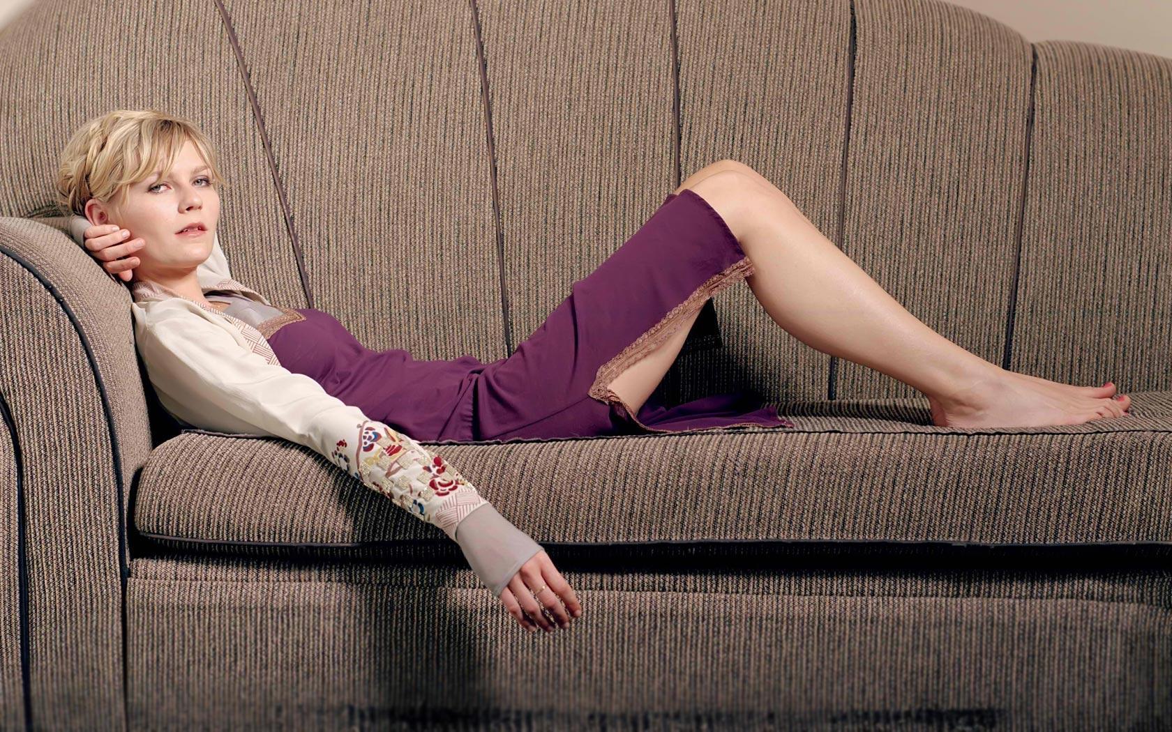 Feet Kirsten Dunst nudes (71 photo), Ass, Bikini, Feet, butt 2020
