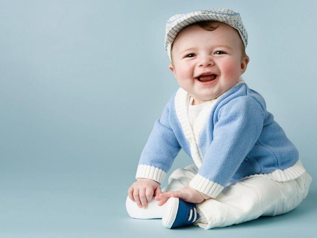 Awesome Cute Baby Pics Boys Full Hd Wallpaper Boy We And Unique Of ..