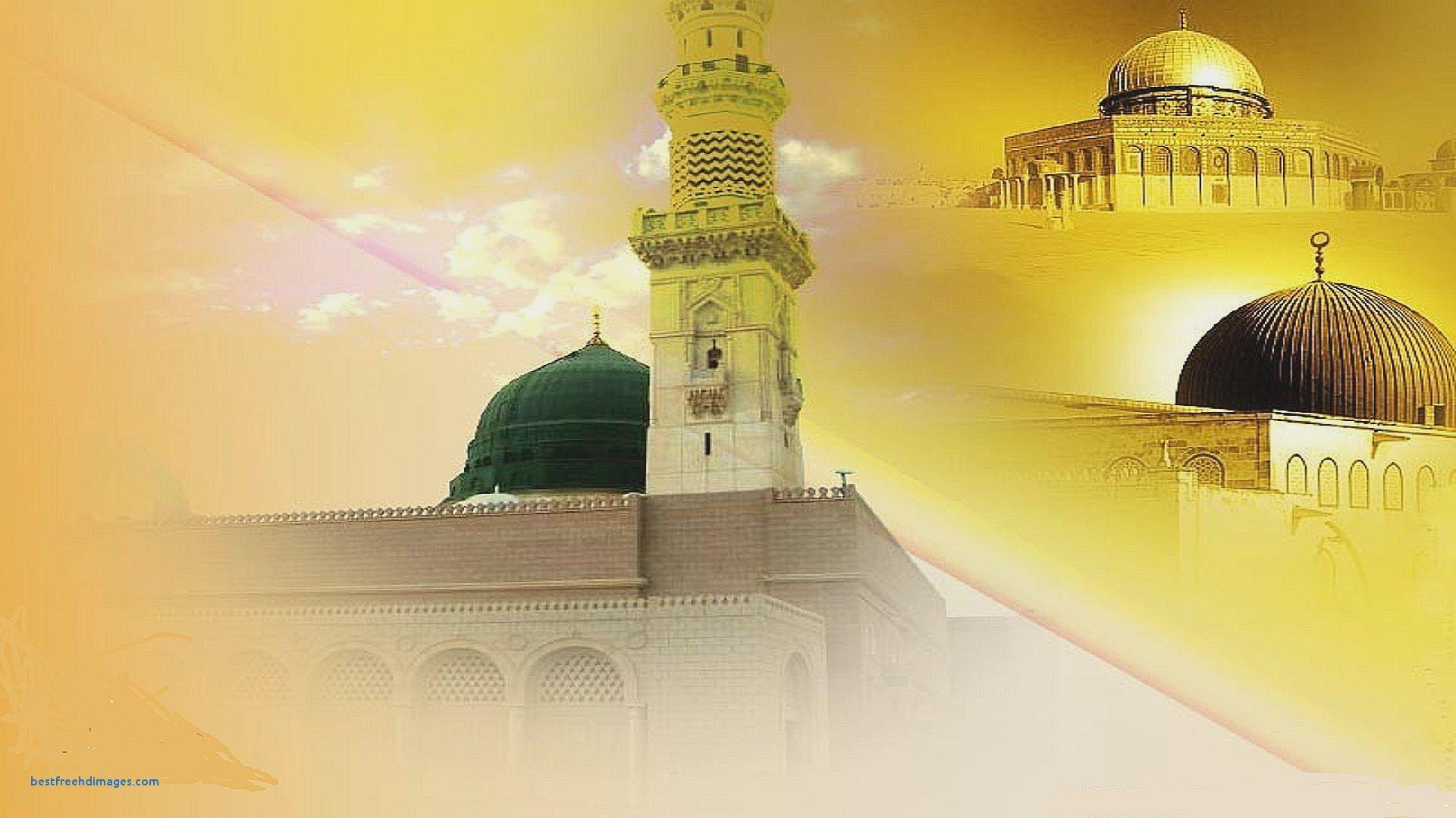 Makkah Madina Sharif Wallpapers Wallpaper Cave