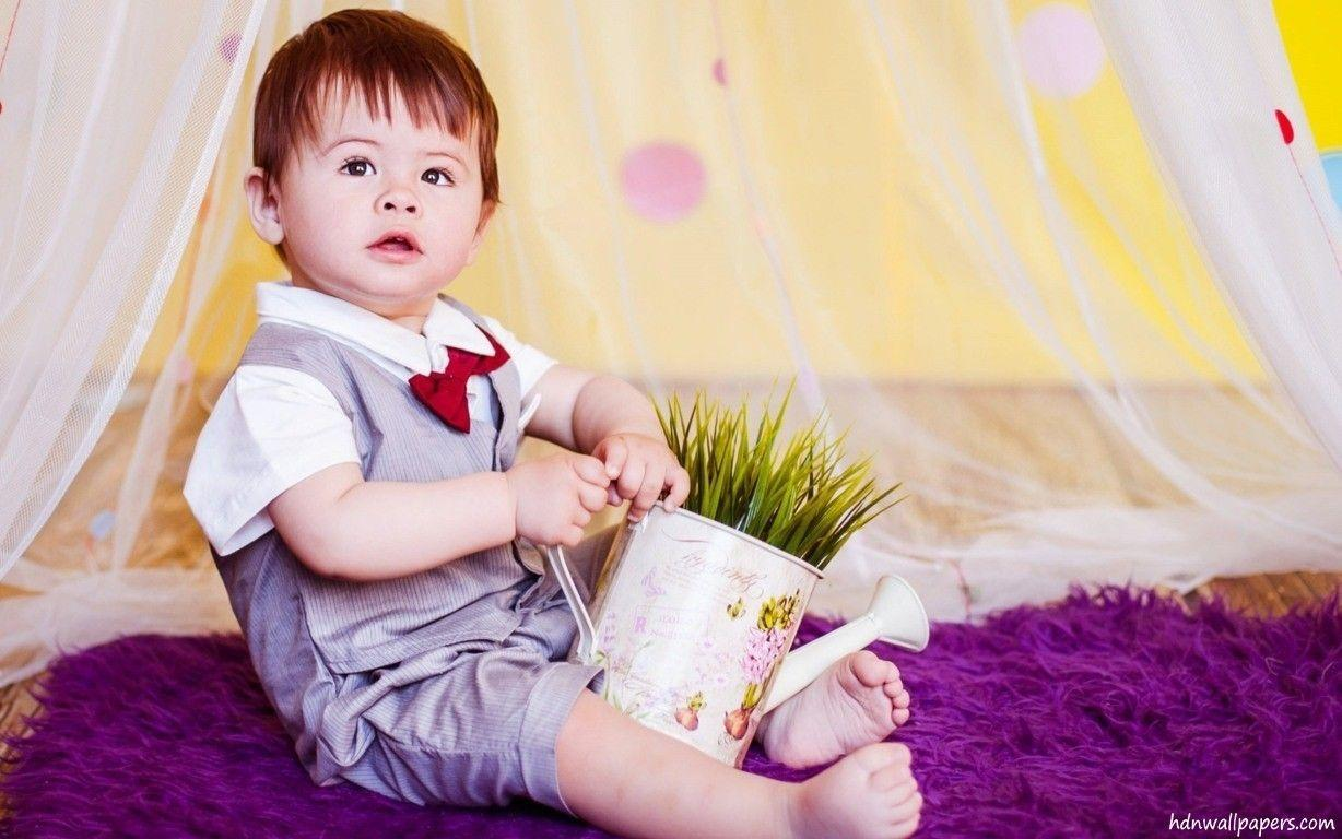 cute baby boy hd wallpapers wallpaper cave