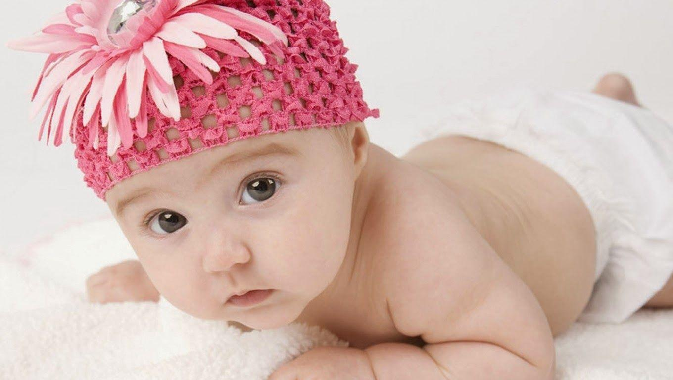 cute baby boy hd wallpapers - wallpaper cave